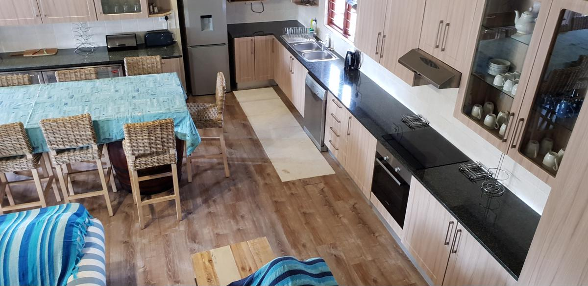 7 Bedroom House For Sale Vaal River Gauteng 1sv1394516 Pam
