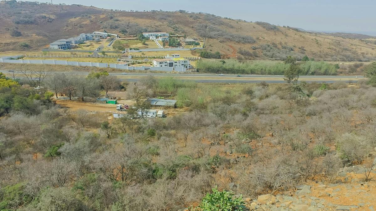 79000 m² vacant land for sale in Kibler Park