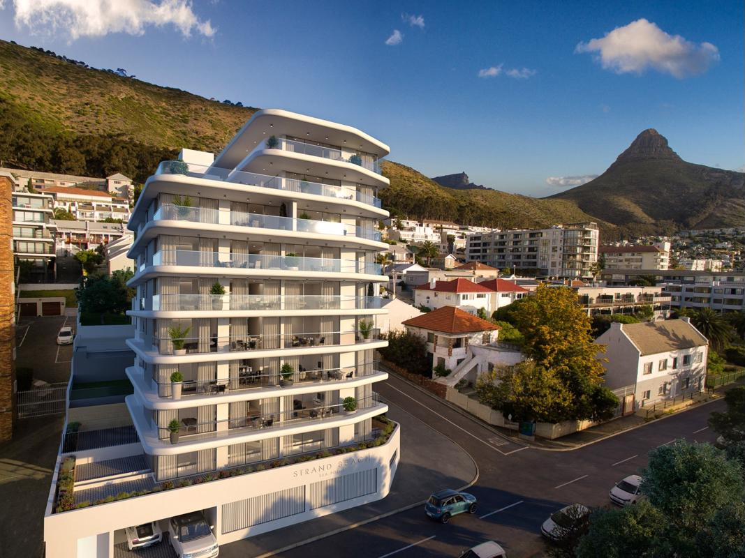 https://listing.pamgolding.co.za/images/properties/201809/1057349/H/1057349_H_20.jpg