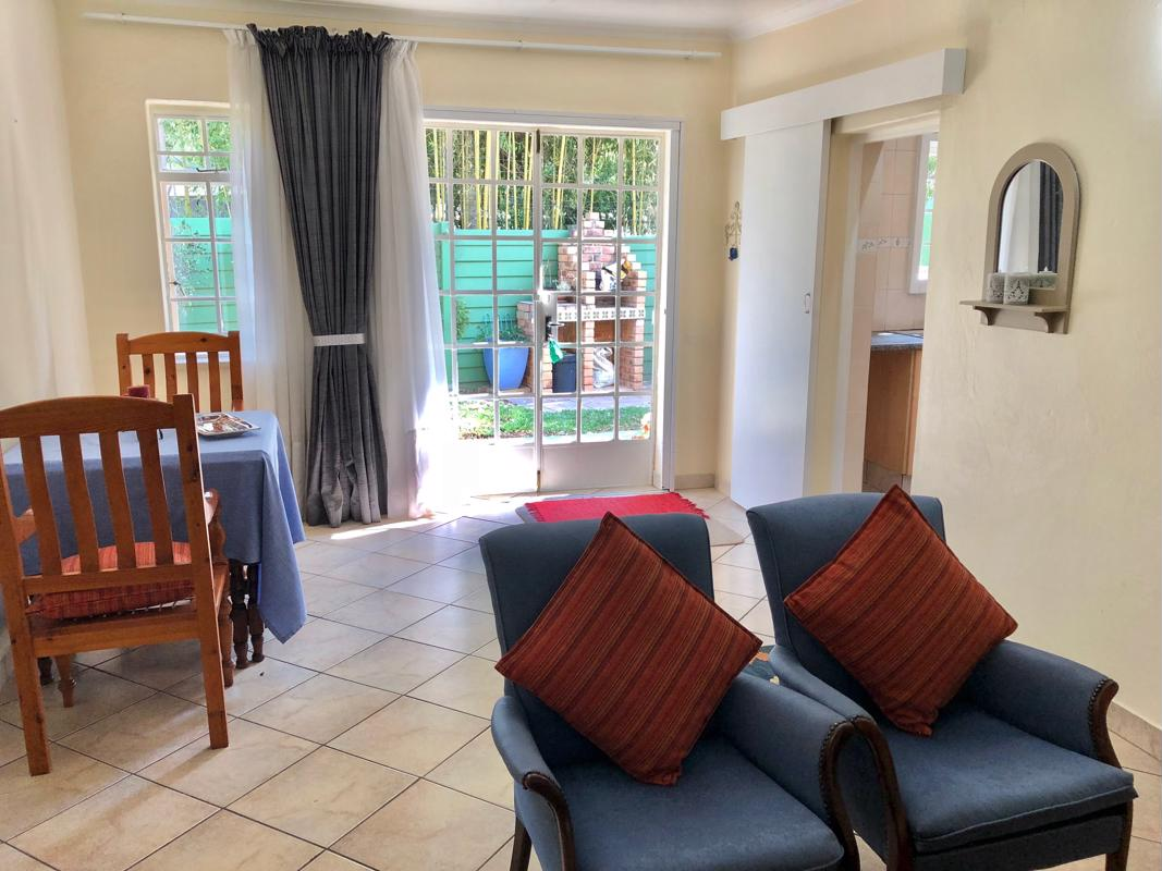 https://listing.pamgolding.co.za/images/properties/201809/546175/H/546175_H_31.jpg