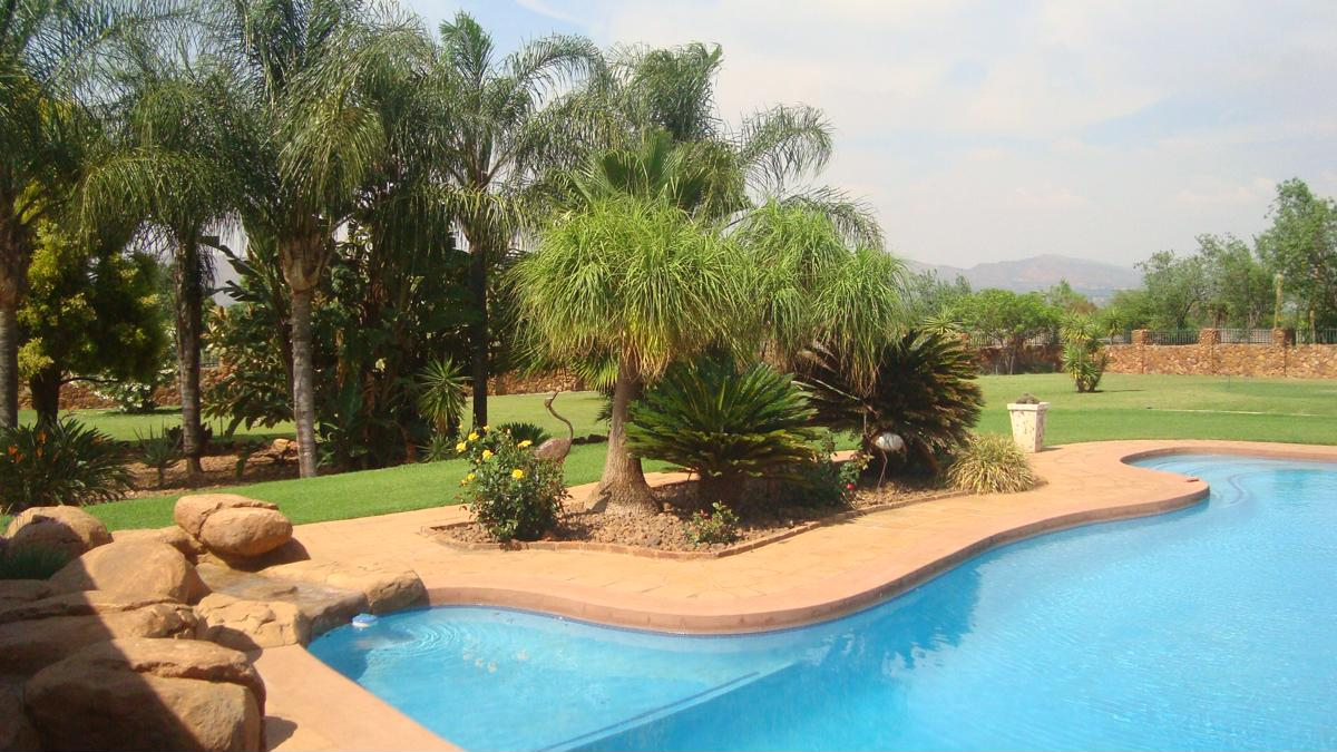 4 bedroom house for sale in Melodie