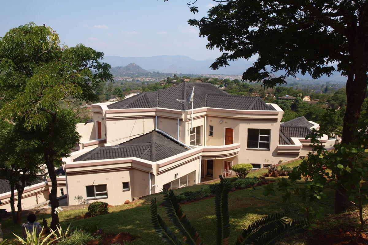 7 Bedroom House For Sale | Mutare (Zimbabwe) | 3ZB1404423 ... on house plans in harare, dating in harare, hotels in harare, homes in harare,