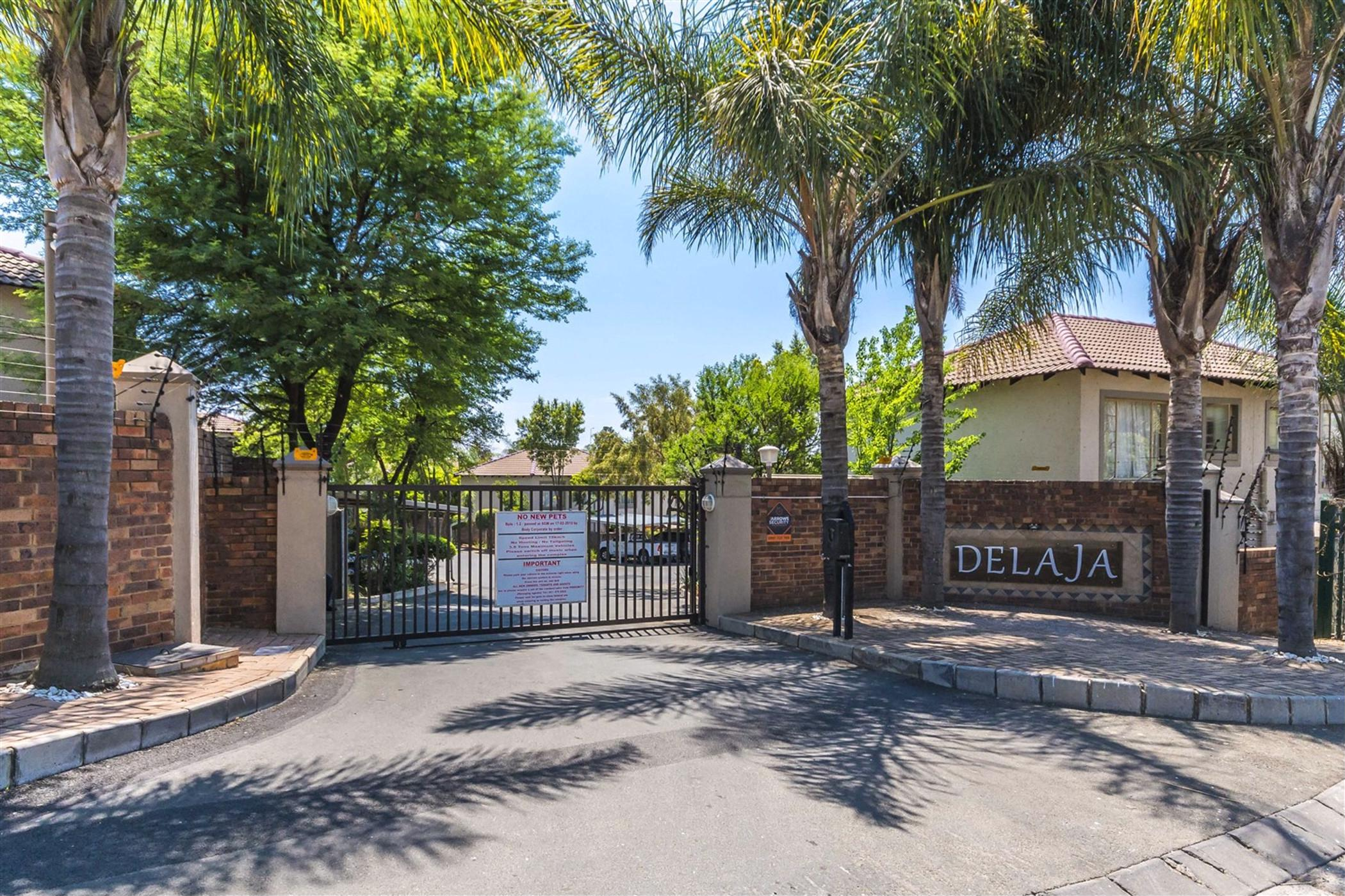 https://listing.pamgolding.co.za/images/properties/201811/1113743/H/1113743_H_15.jpg
