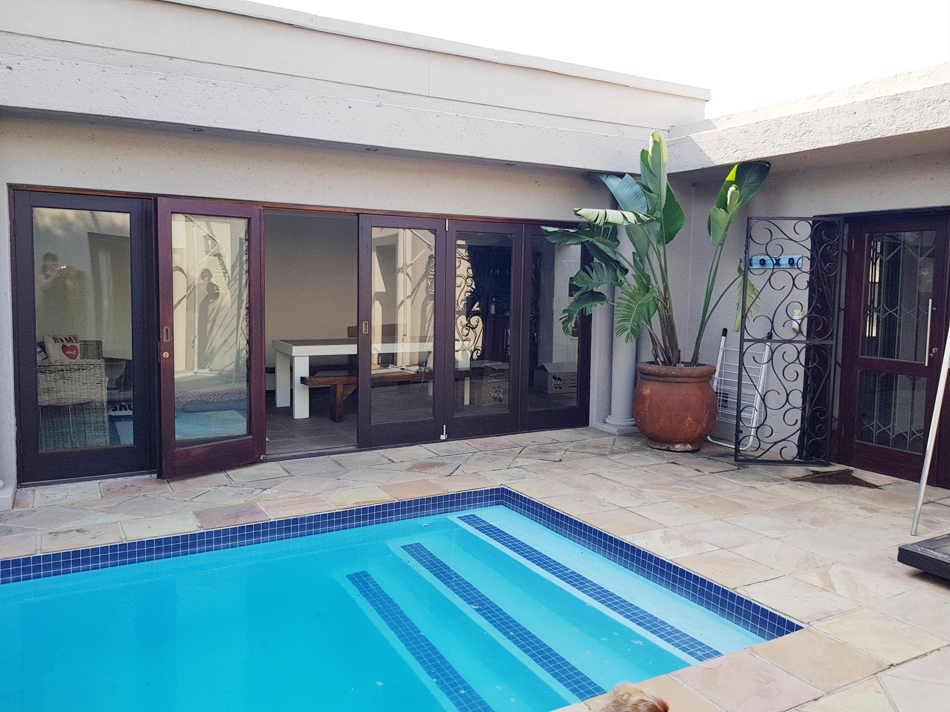 https://listing.pamgolding.co.za/images/properties/201811/311258/H/311258_H_44.jpg