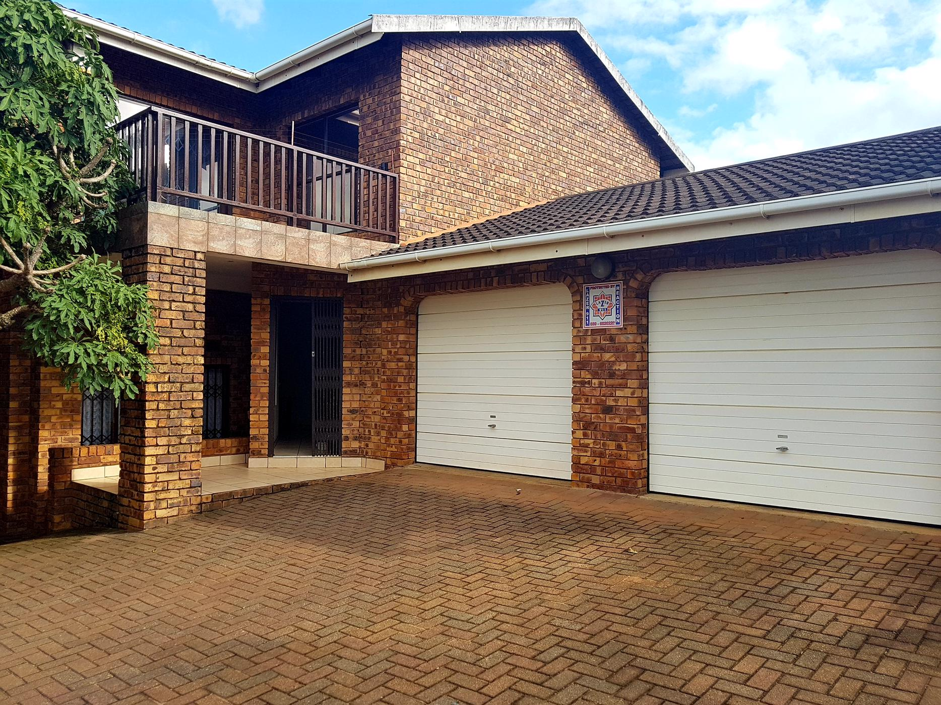 5 Bedroom House For Sale In Southport R2400000