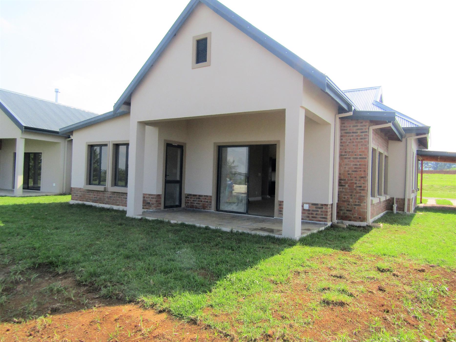 Howick property for sale