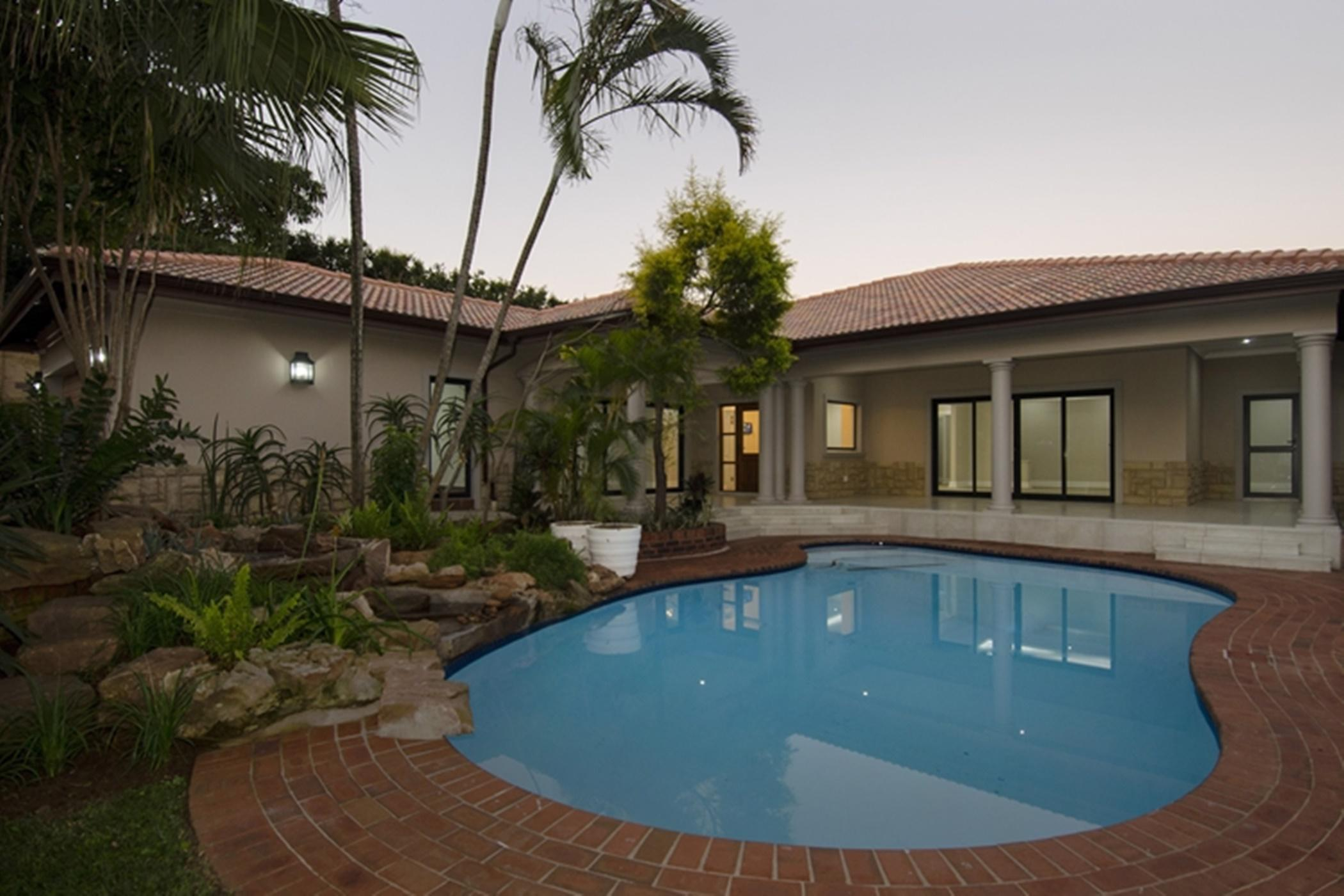 Houses for Sale in Durban North - Property to Rent Durban