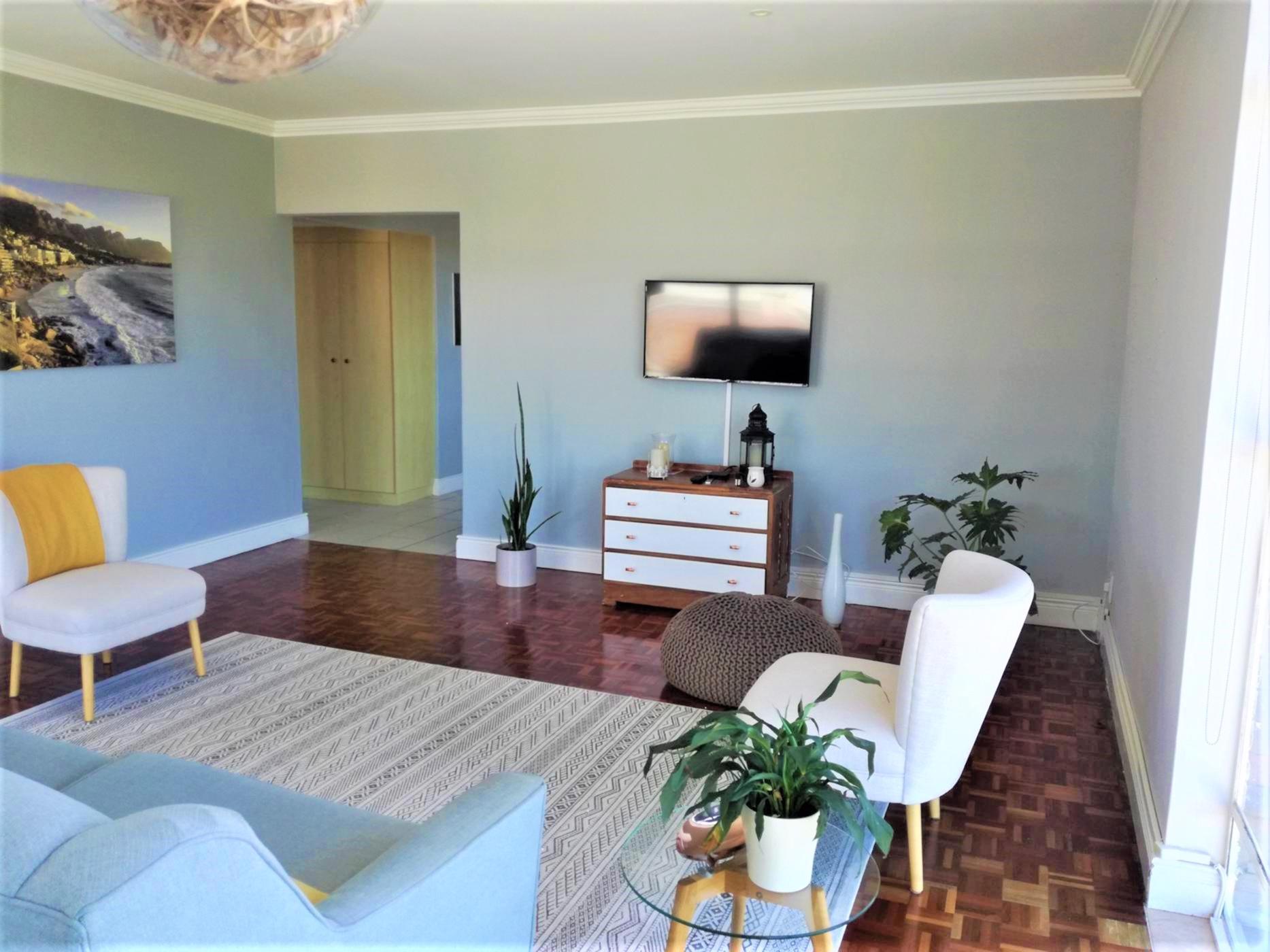2 bedroom apartment to rent in port elizabeth r12000 per month