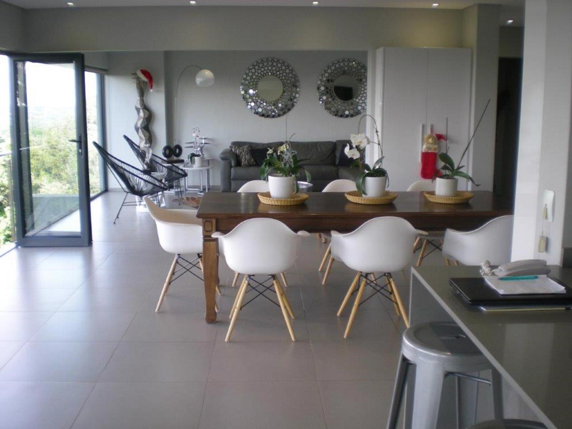 Kensington Bedfordview Area 3 Bedroom Houses To Rent
