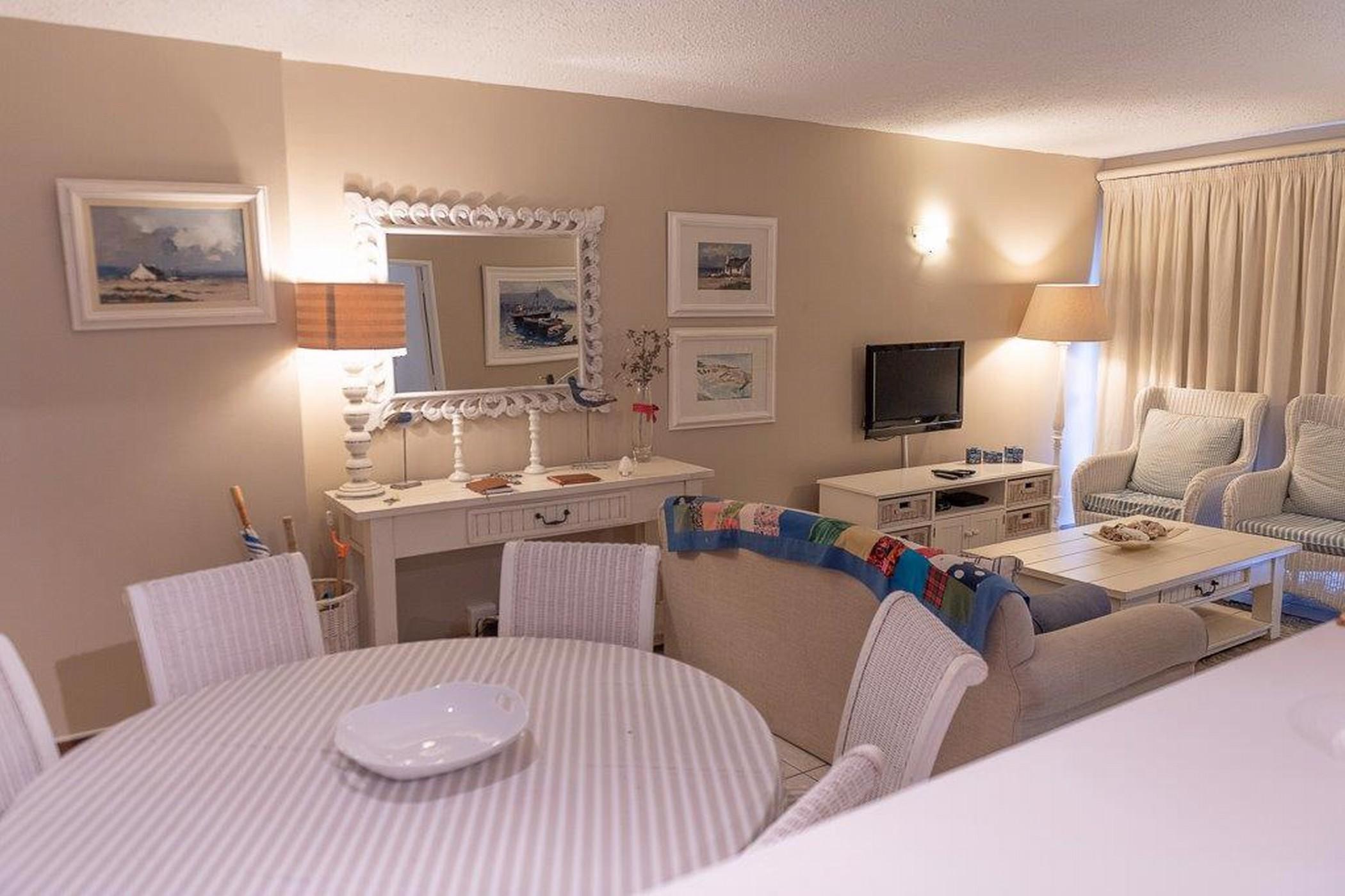 2 bedroom apartment to rent in amanzimtoti r11000 per month