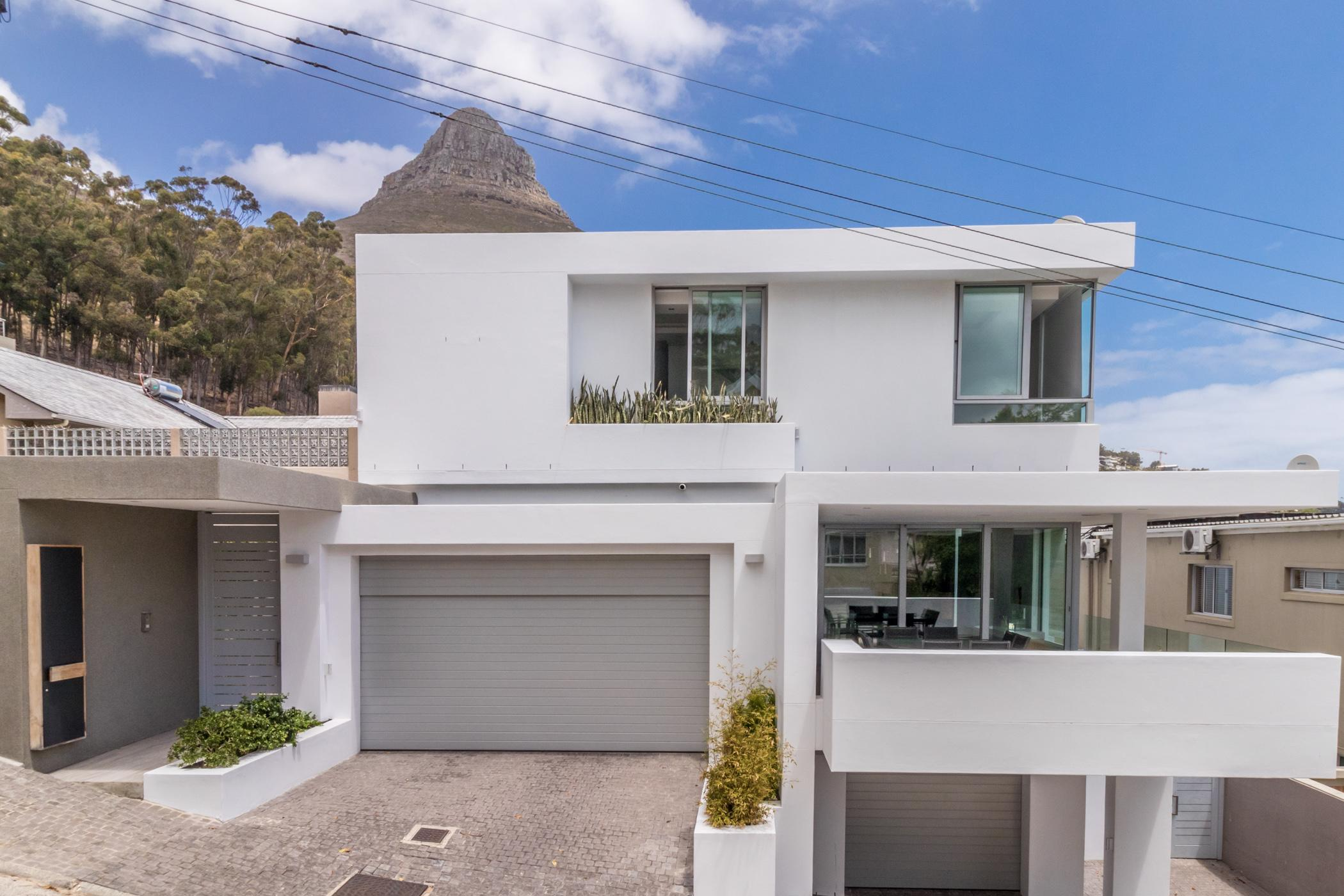 5 bedroom house for sale in Fresnaye