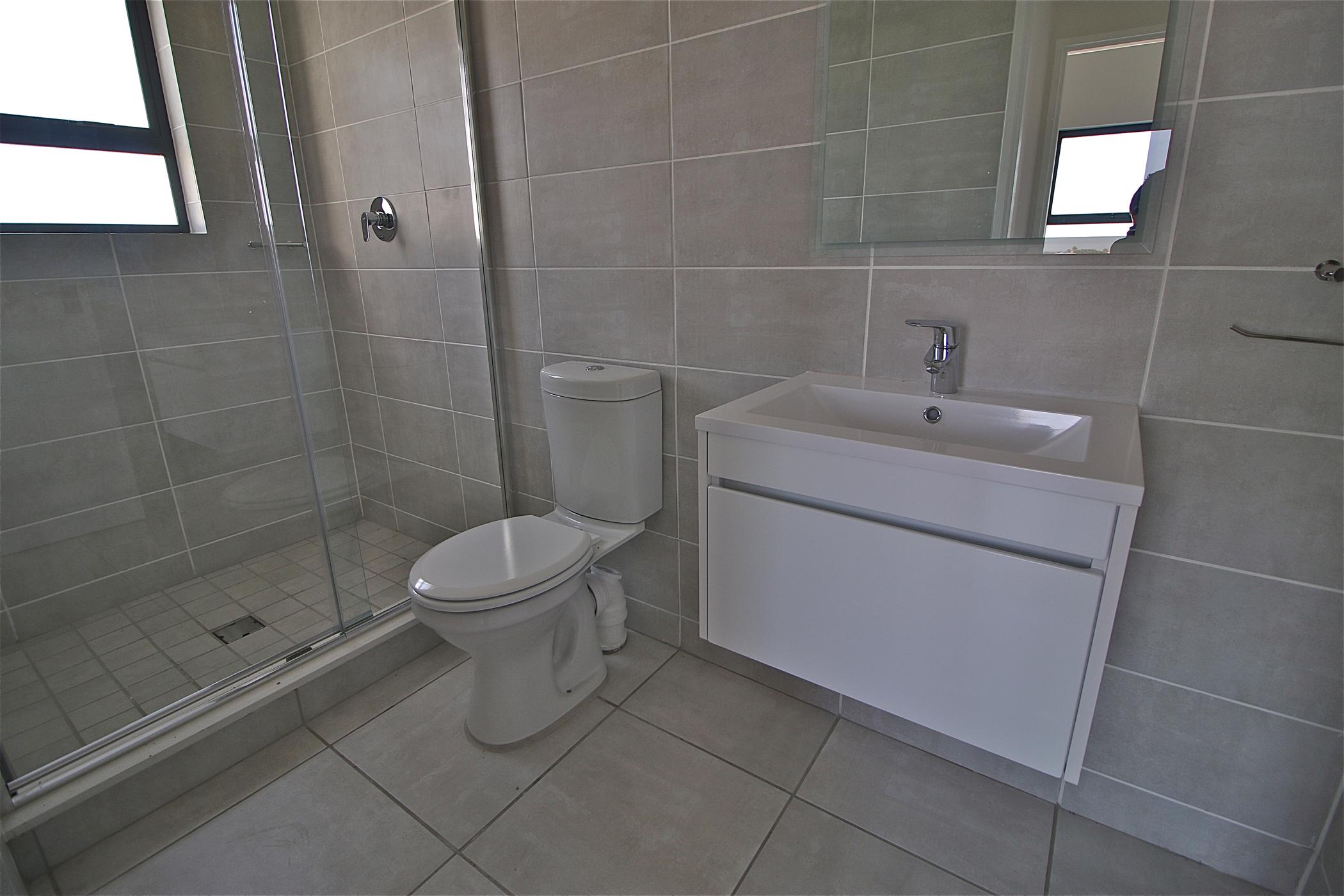 https://listing.pamgolding.co.za/images/properties/201902/1259633/H/1259633_H_3.jpg