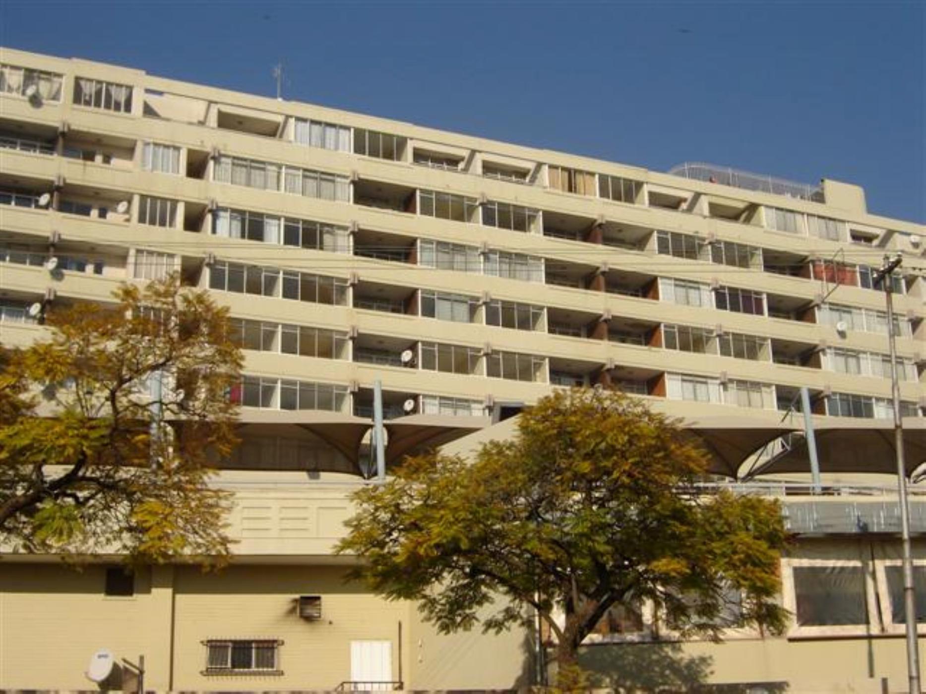 2 Bedroom Bachelor Apartment To Rent Sunnyside Pretoria East