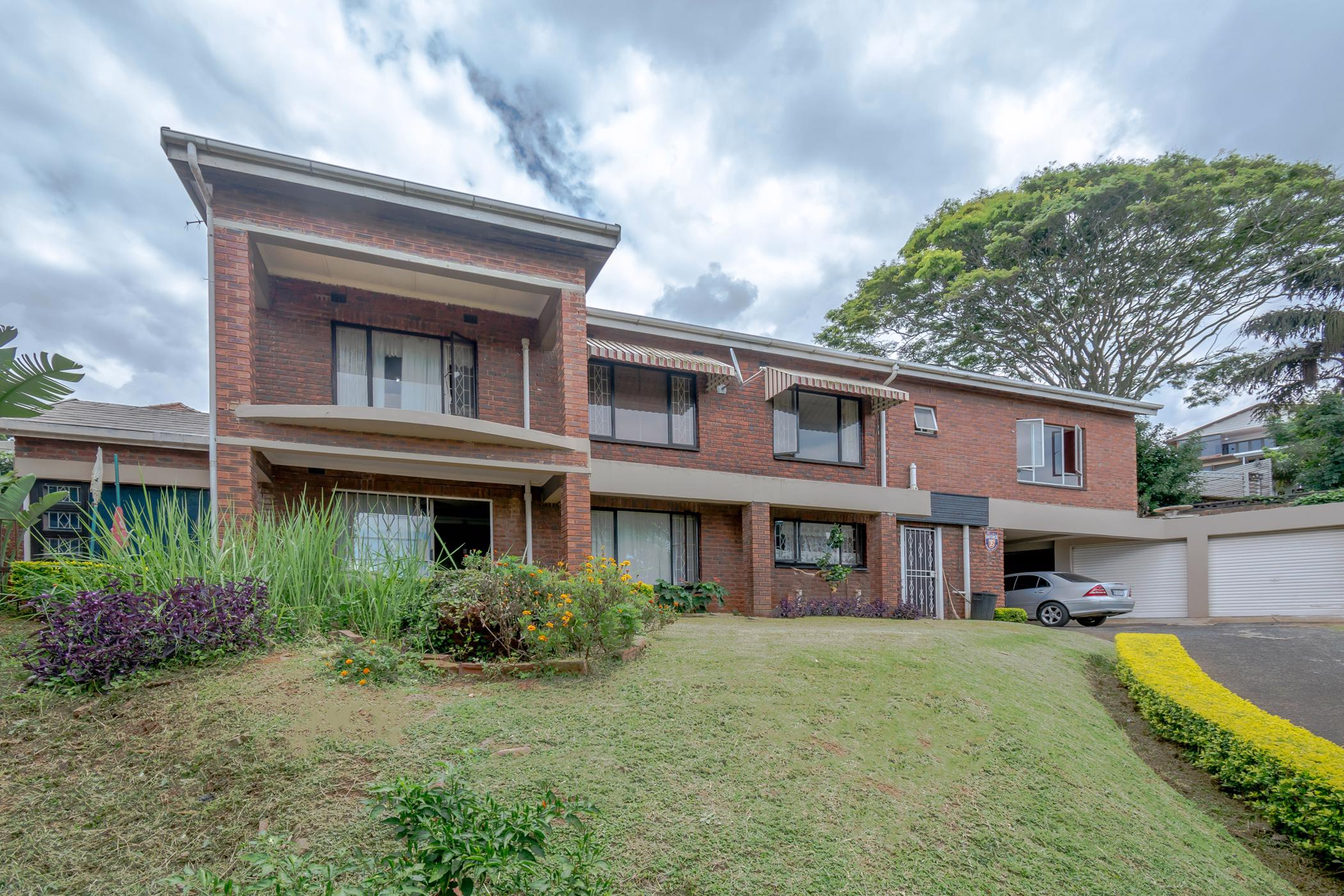 Riverside (Durban North) Residential Property For Sale | Pam