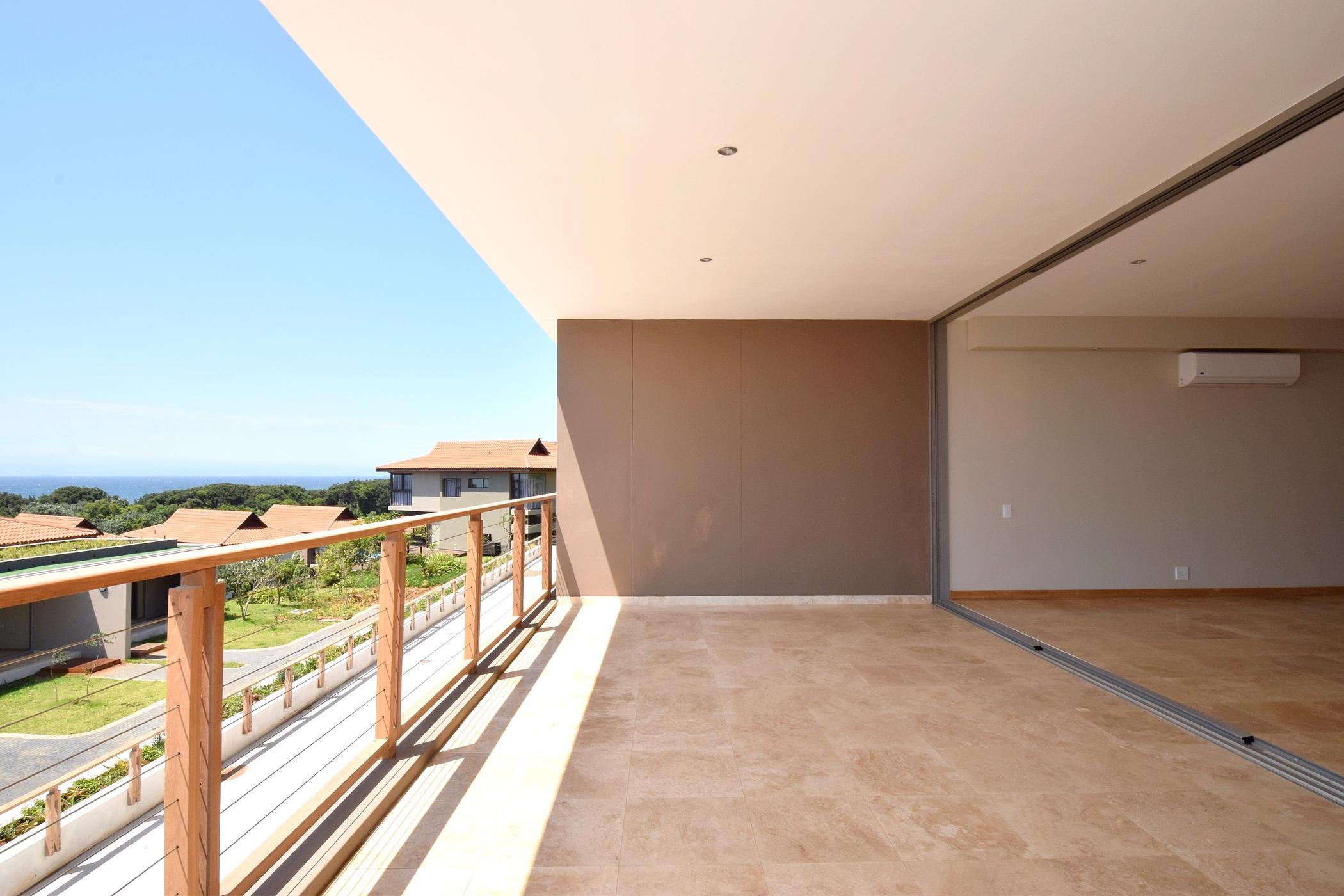 3 bedroom townhouse for sale in Zimbali Coastal Resort