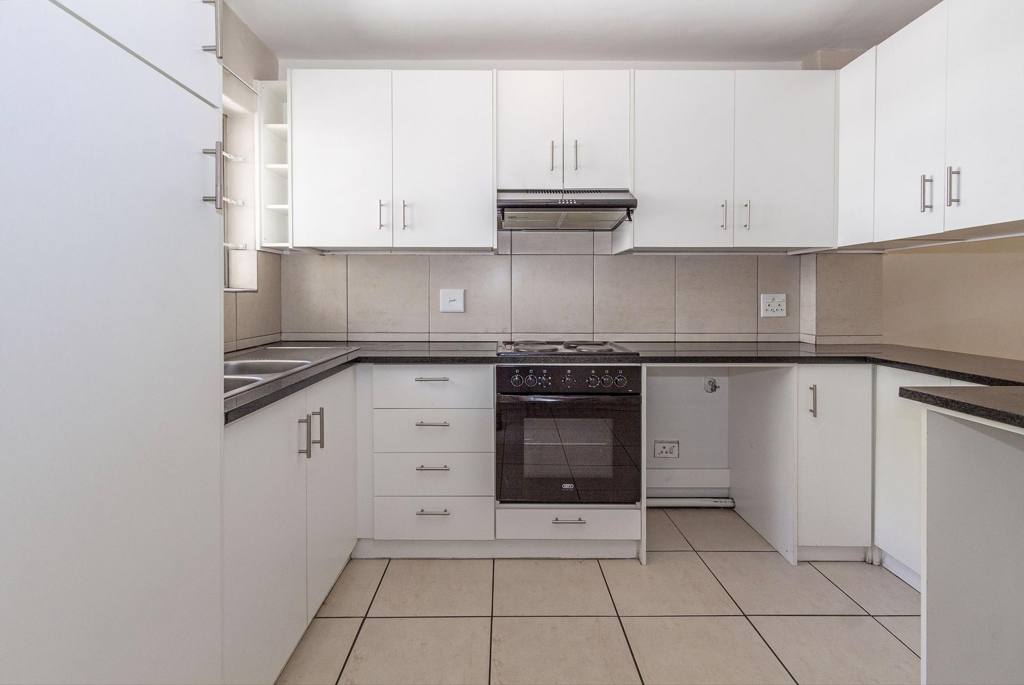 3 bedroom apartment for sale in Stellenbosch Central