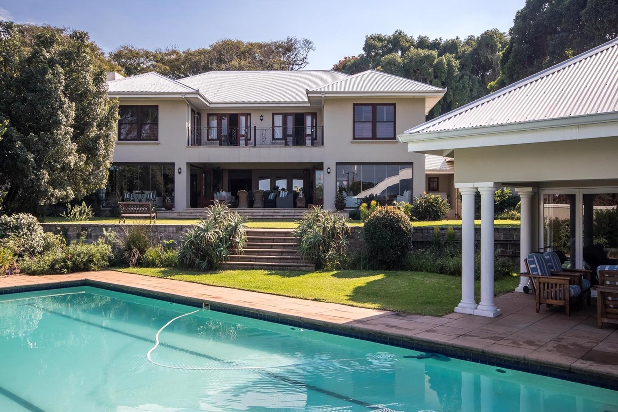 Durban North Property For Sale   Pam Golding Properties