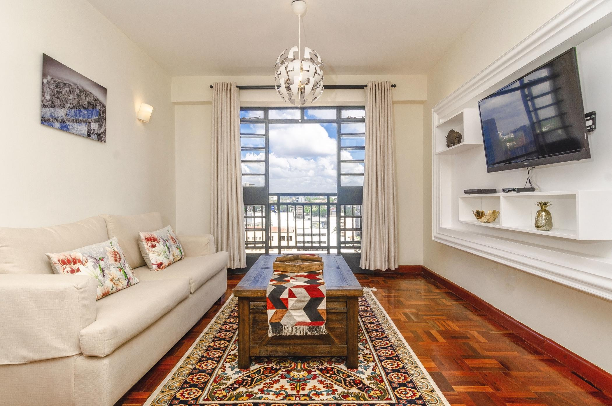 Apartments For Rent Houses In Westlands Nairobi Pam Golding Properties