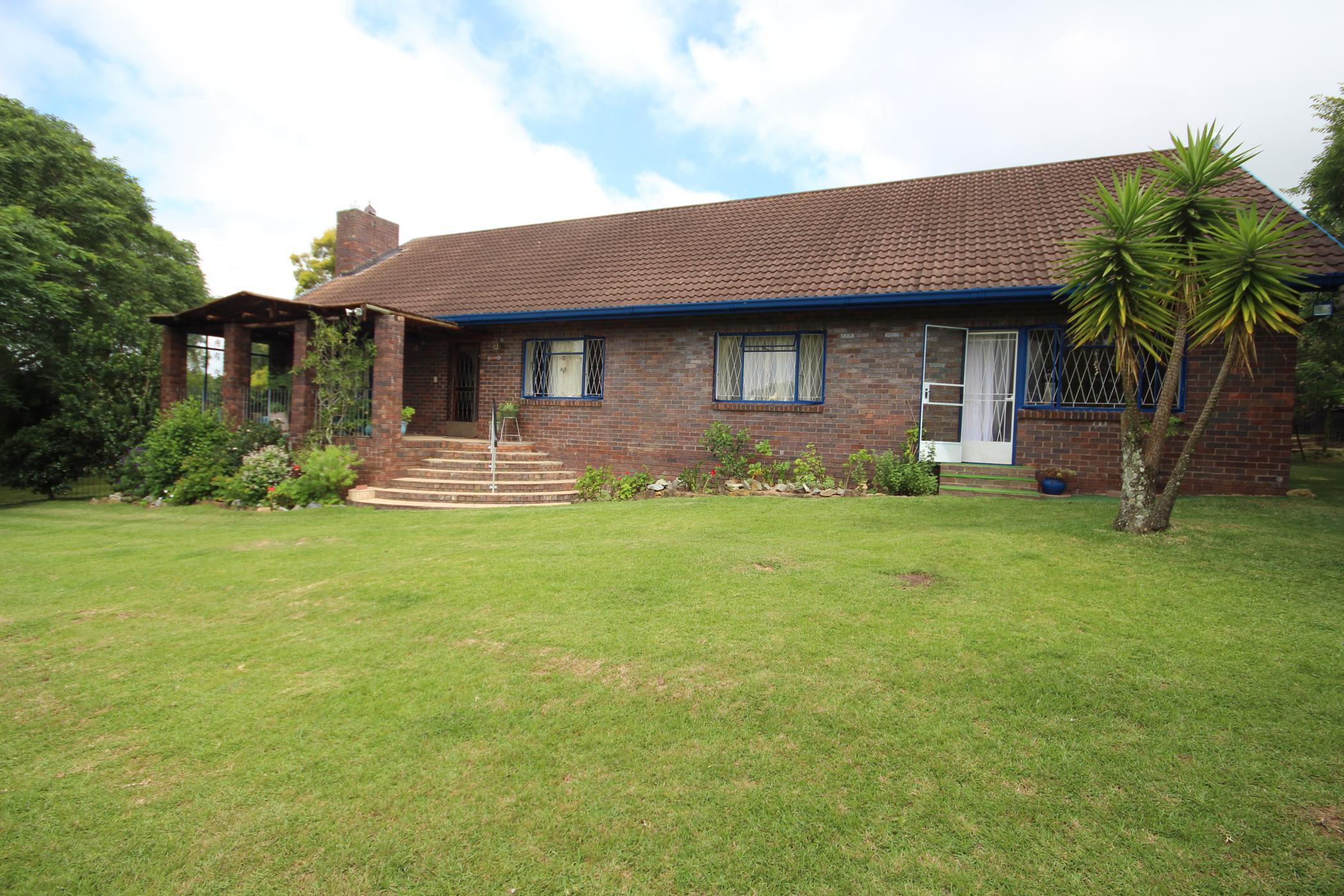 3 bedroom house for sale in Bathurst