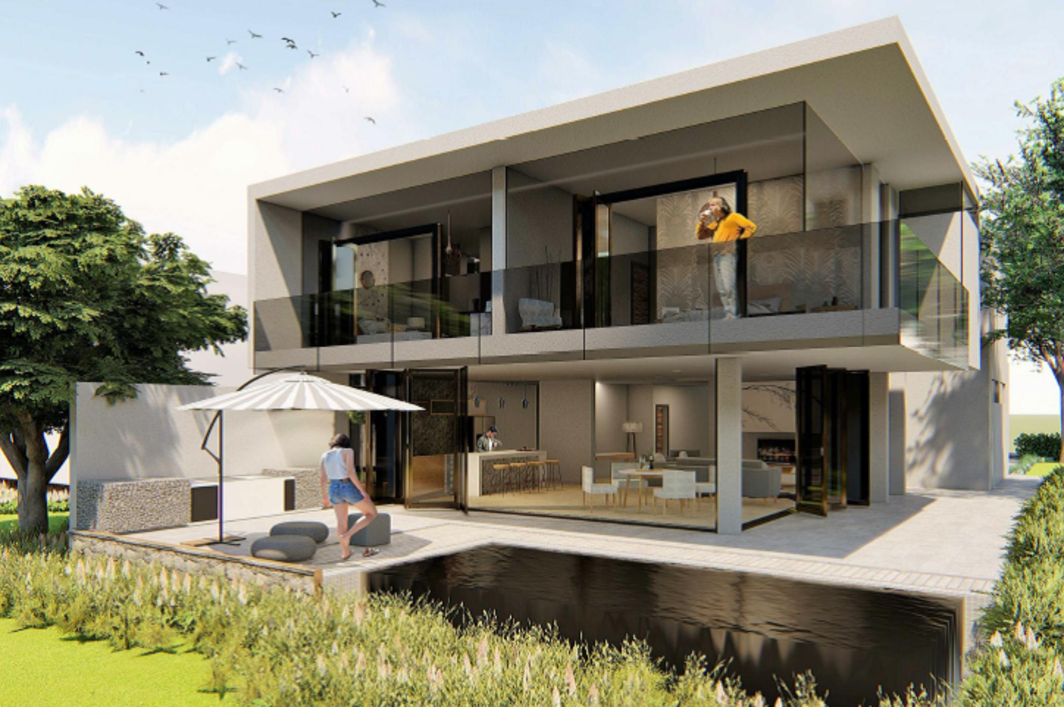 Durban North Property For Sale | Pam Golding Properties