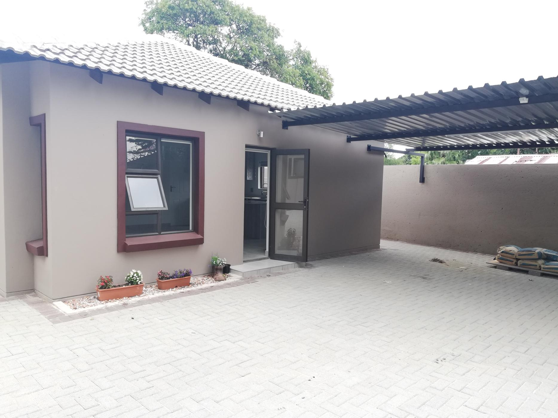 https://listing.pamgolding.co.za/images/properties/201903/1282860/H/1282860_H_7.jpg