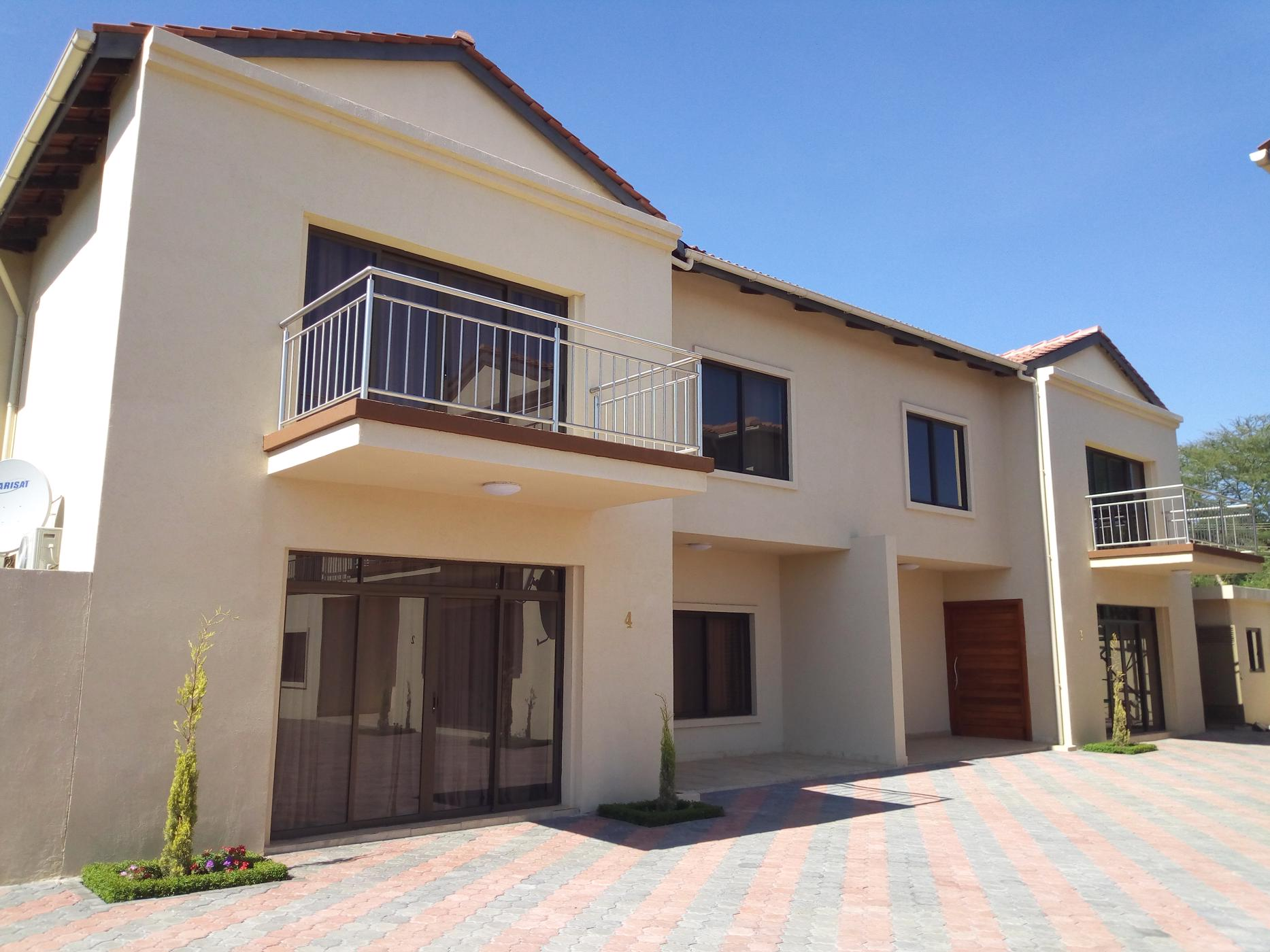 https://listing.pamgolding.co.za/images/properties/201904/1107035/H/1107035_H_15.jpg