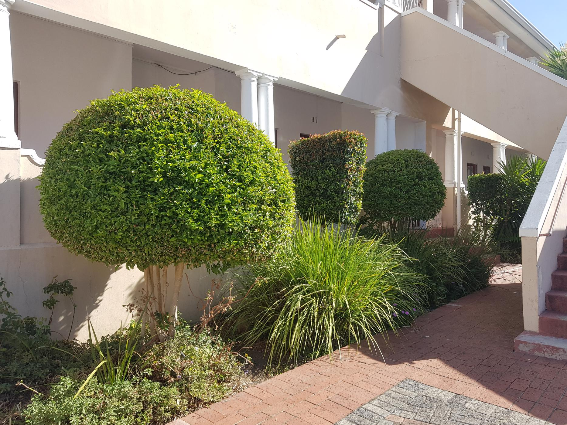 https://listing.pamgolding.co.za/images/properties/201904/1287216/H/1287216_H_13.jpg