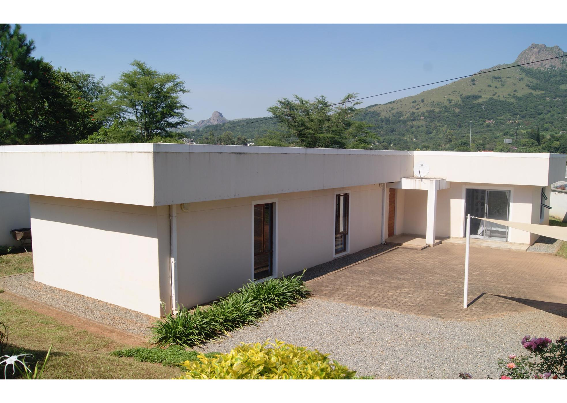 Ezulwini Valley (Swaziland) For Sale | Pam Golding Properties