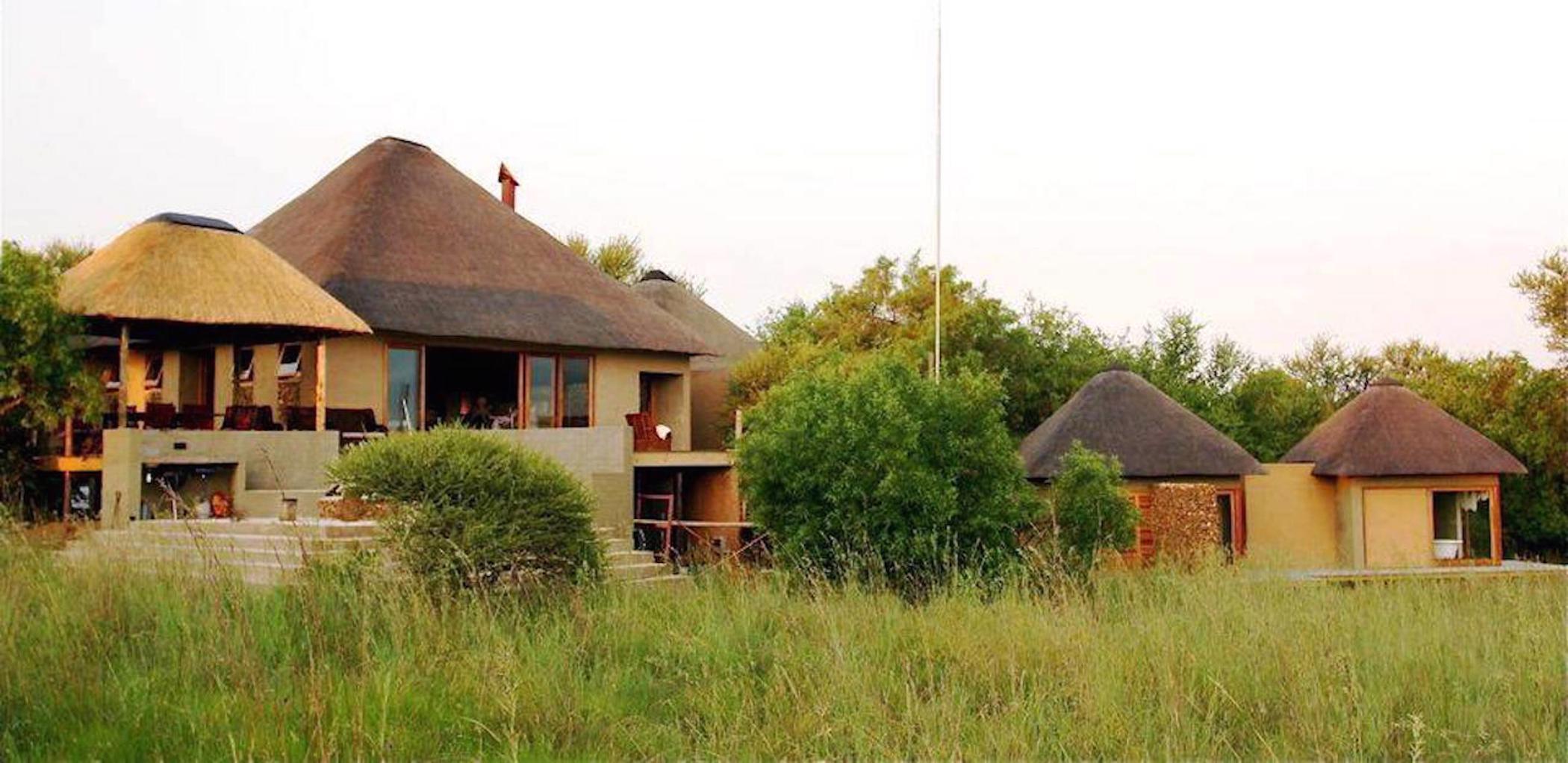 4 bedroom house for sale in Vaalkop Dam, Bushwillow Estate