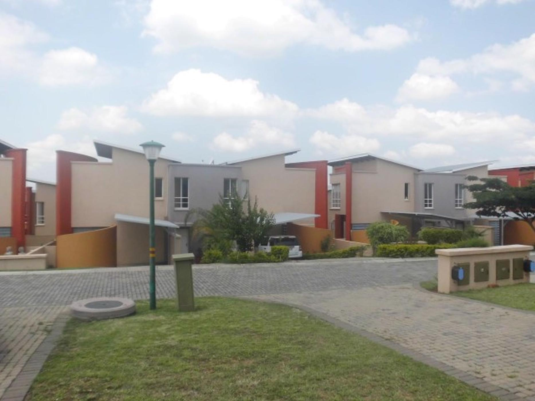 1 Bedroom Apartments To Rent Nelspruit Pam Golding