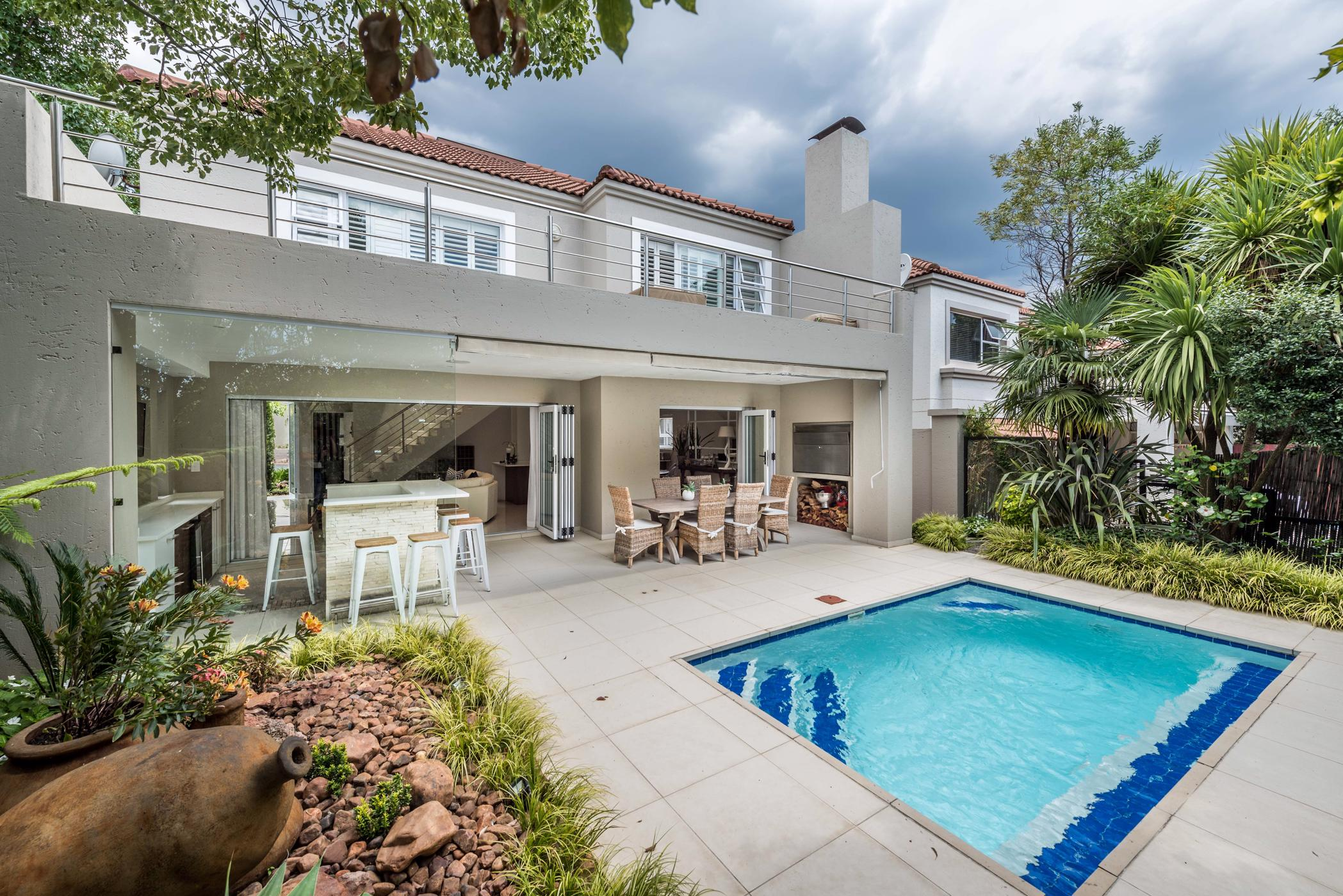https://listing.pamgolding.co.za/images/properties/201904/259200/H/259200_H_3.jpg
