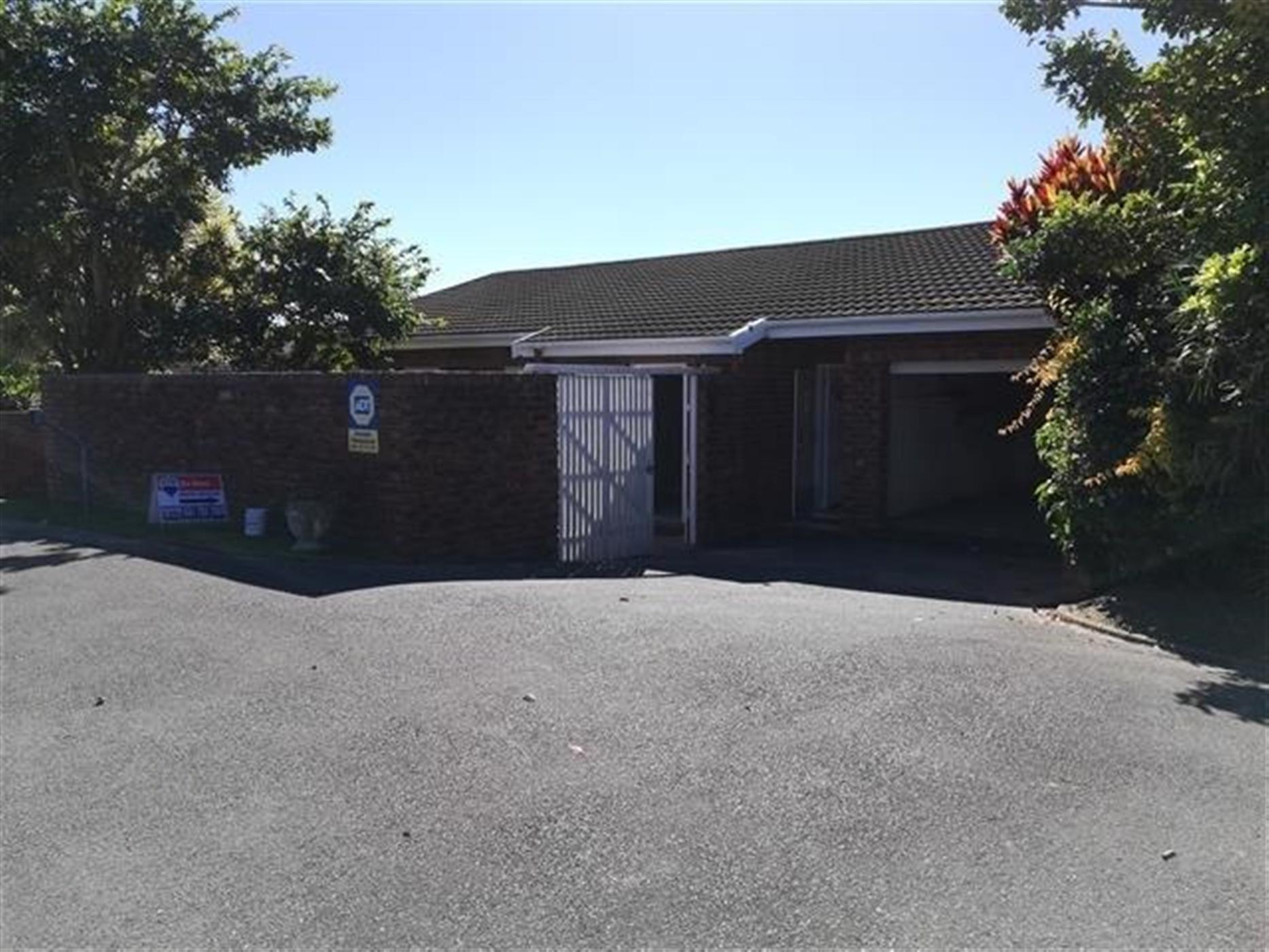 Pinetown Apartments For Sale | Pam Golding Properties
