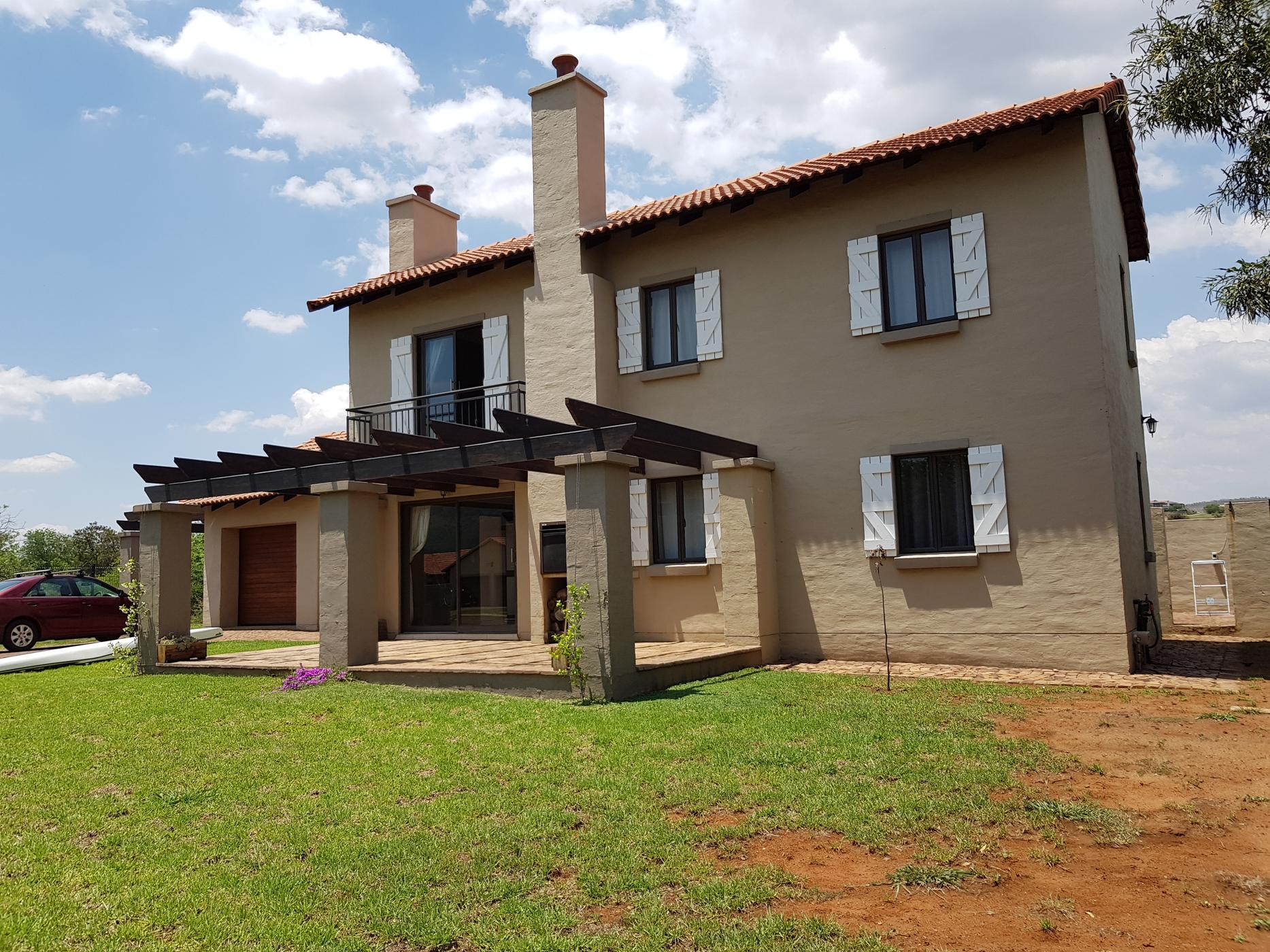 https://listing.pamgolding.co.za/images/properties/201905/1361978/H/1361978_H_1.jpg