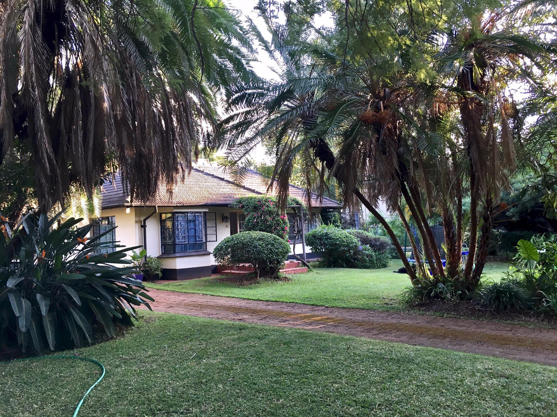 Property for Sale in Zimbabwe | Houses for Sale | Pam