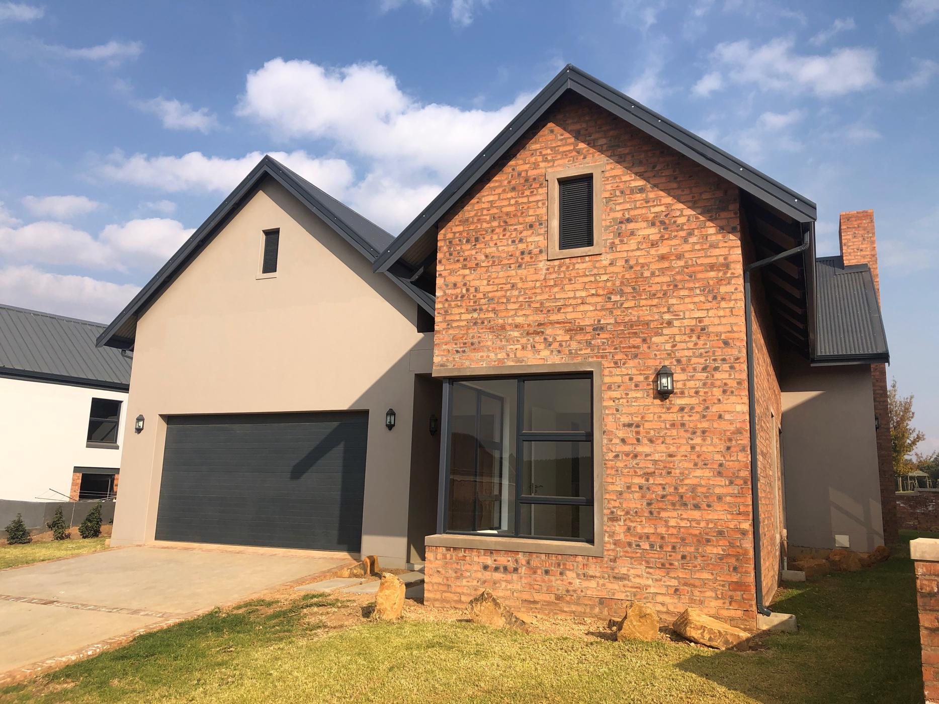 Find houses for sale In Howick | Property for Sale In Howick
