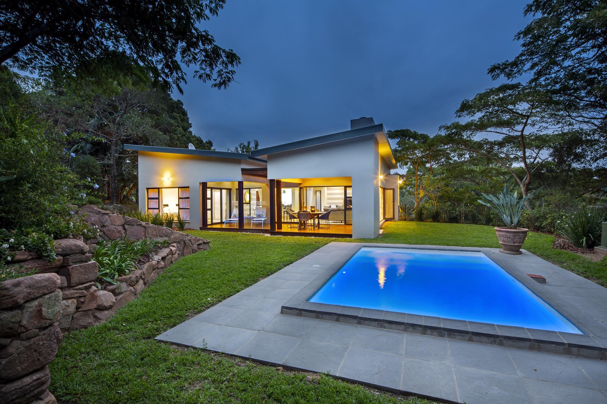 Eden Rock Estate 3 Bedroom Houses For Sale   Pam Golding