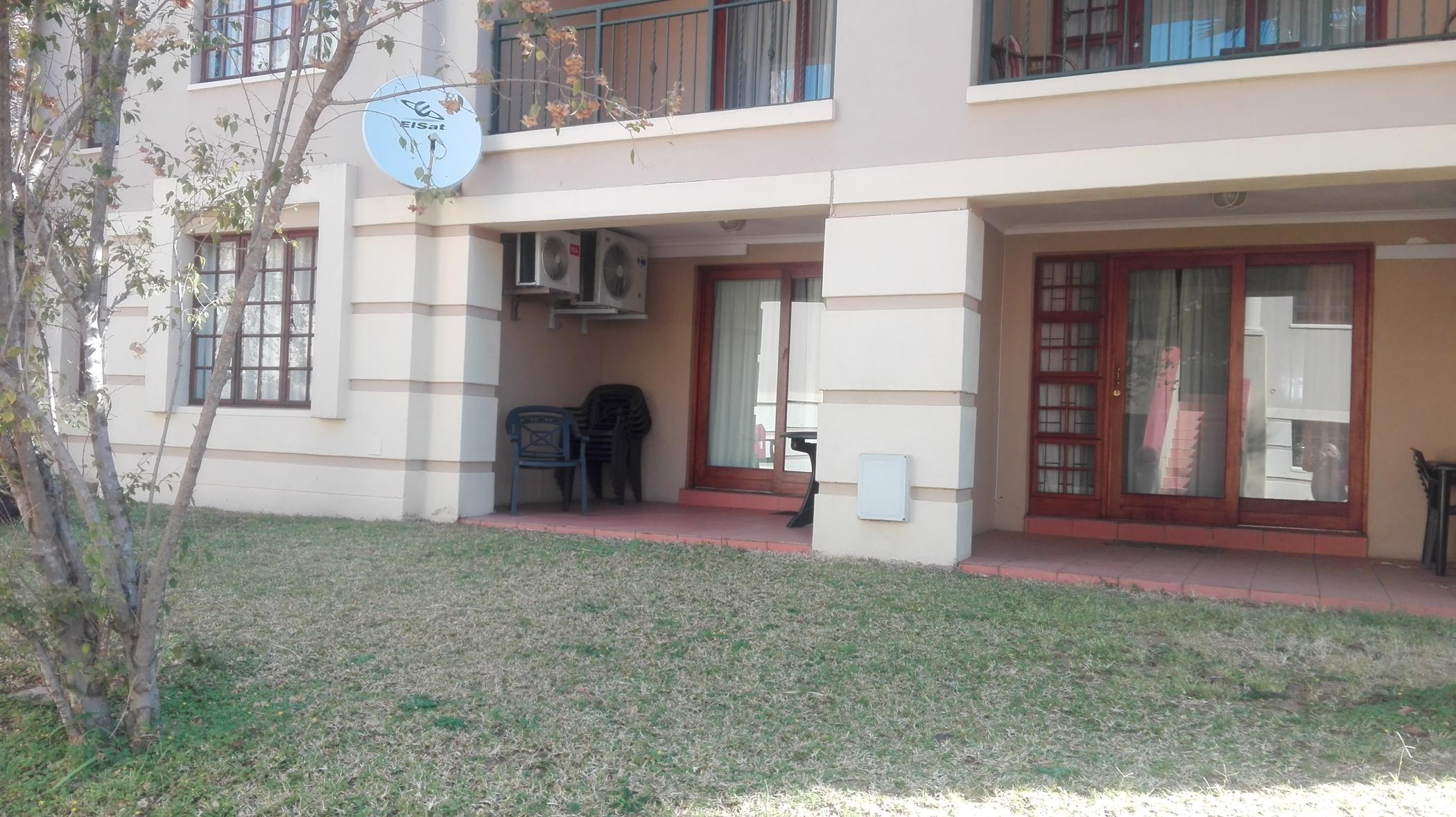 Nelspruit 2 Bedroom Apartments To Rent Pam Golding