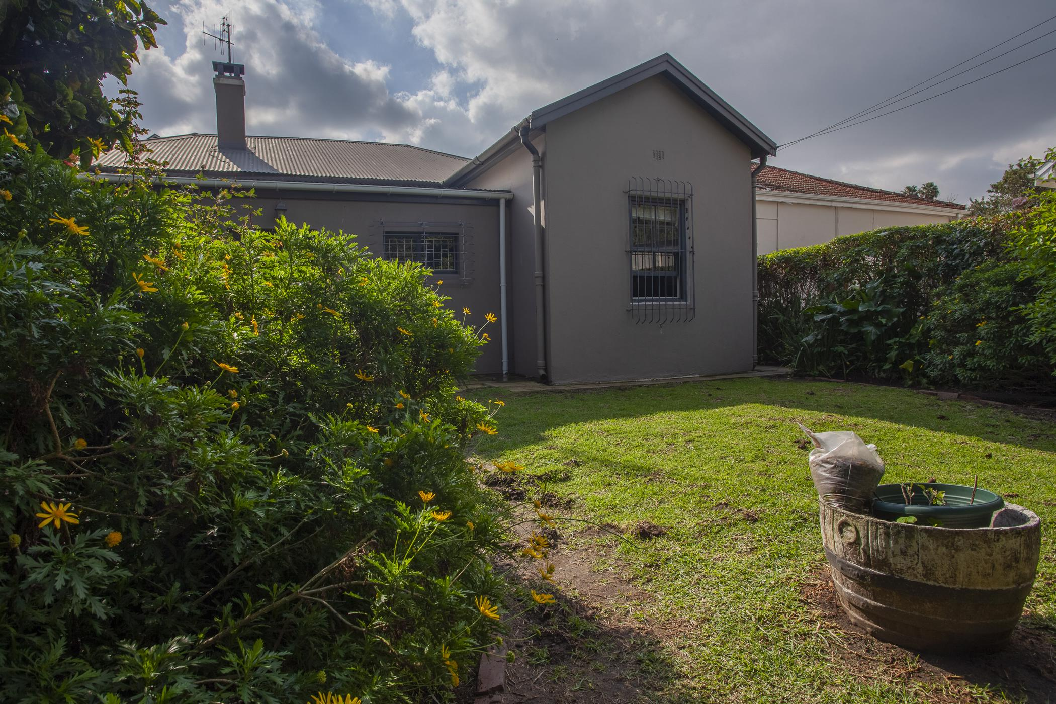 3 Bedroom House For Sale Rondebosch Kw1450953 Pam