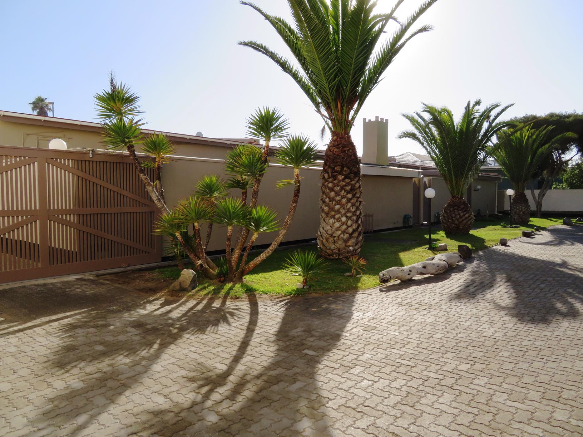 Property in Namibia | Farms for Sale | Pam Golding Properties