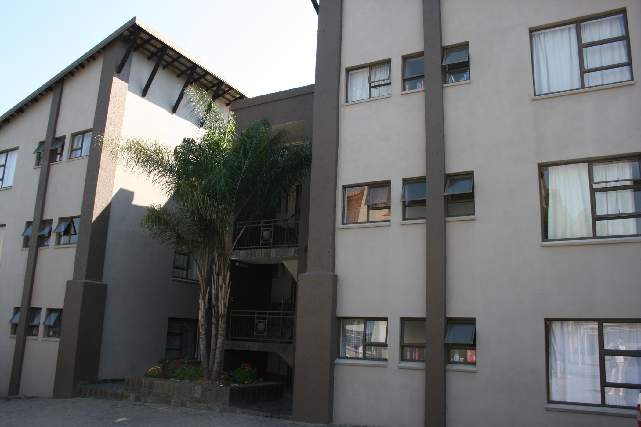 Nelspruit Property To Rent Pam Golding Properties