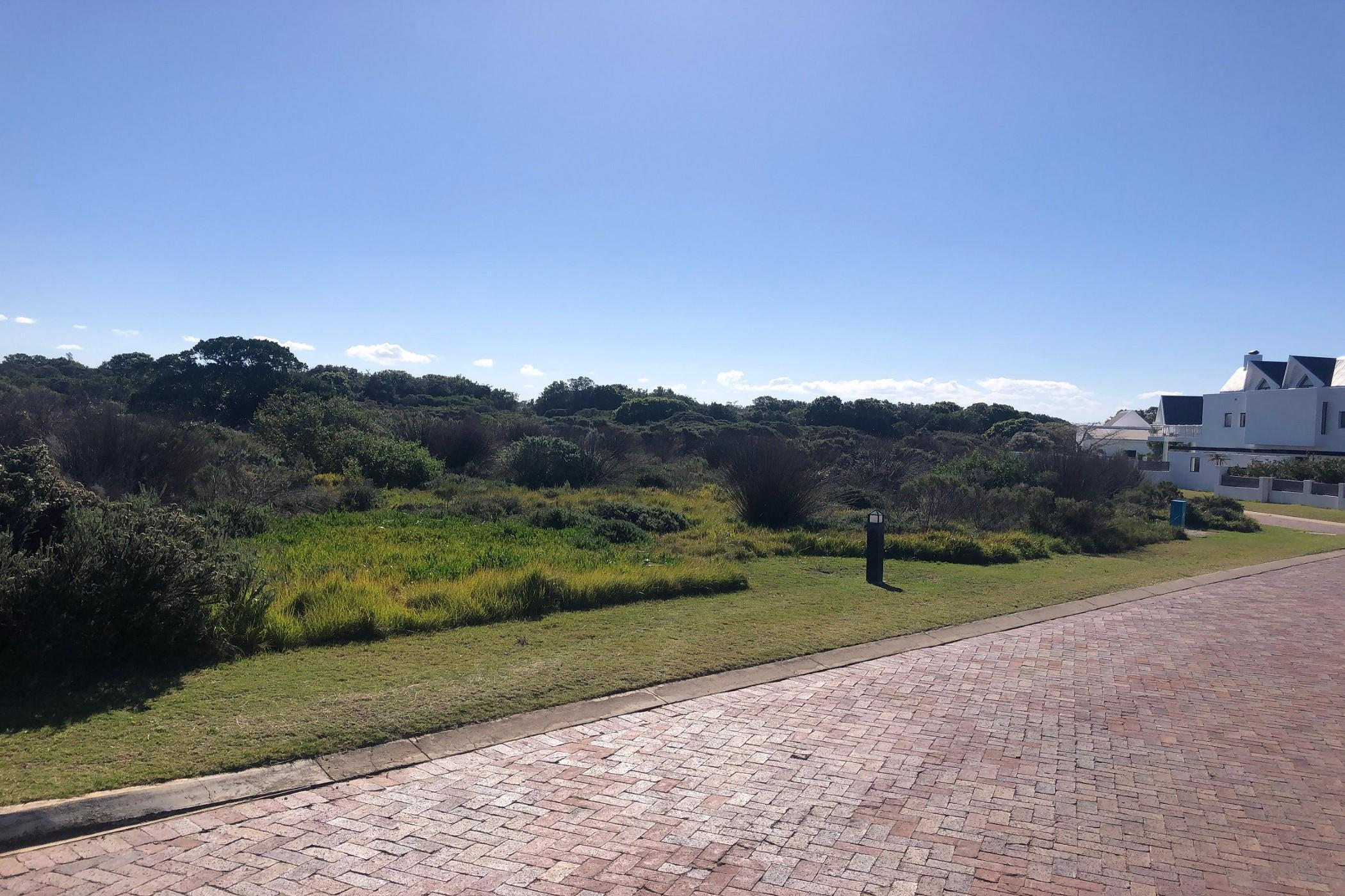 1121 m2 Vacant Land For Sale   St Francis Links   1SA1449269