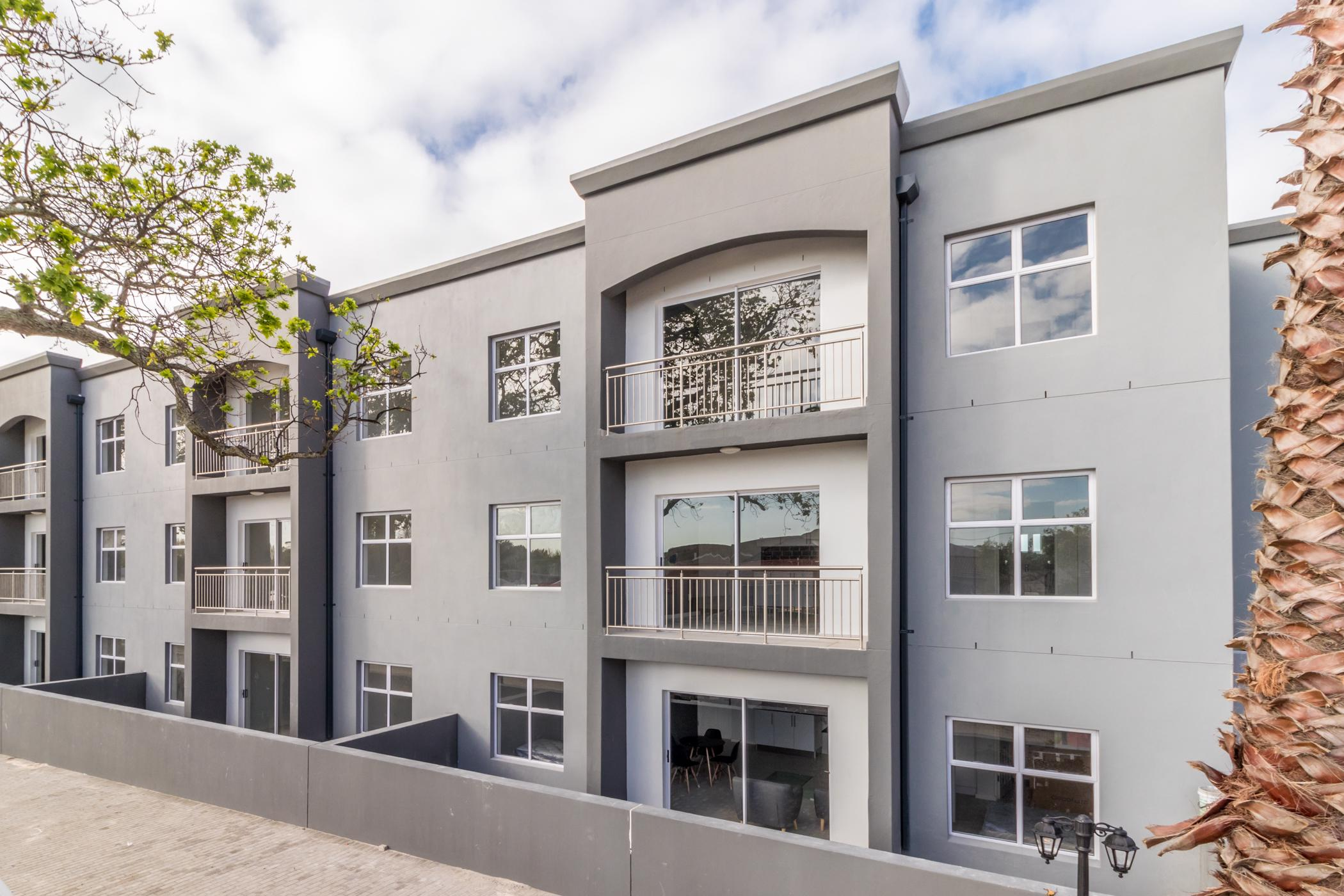 https://listing.pamgolding.co.za/images/properties/201909/1509512/H/1509512_H_9.jpg