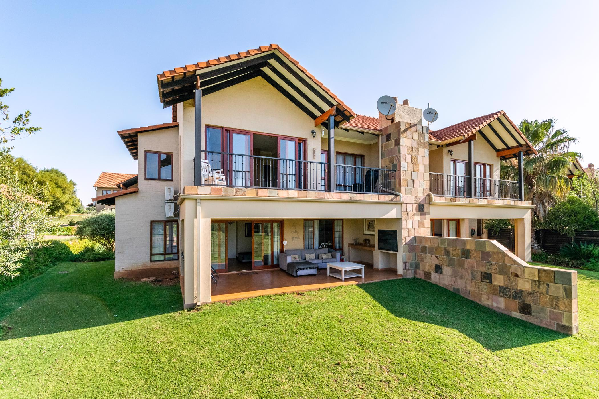 https://listing.pamgolding.co.za/images/properties/201909/395757/H/395757_H_17.jpg