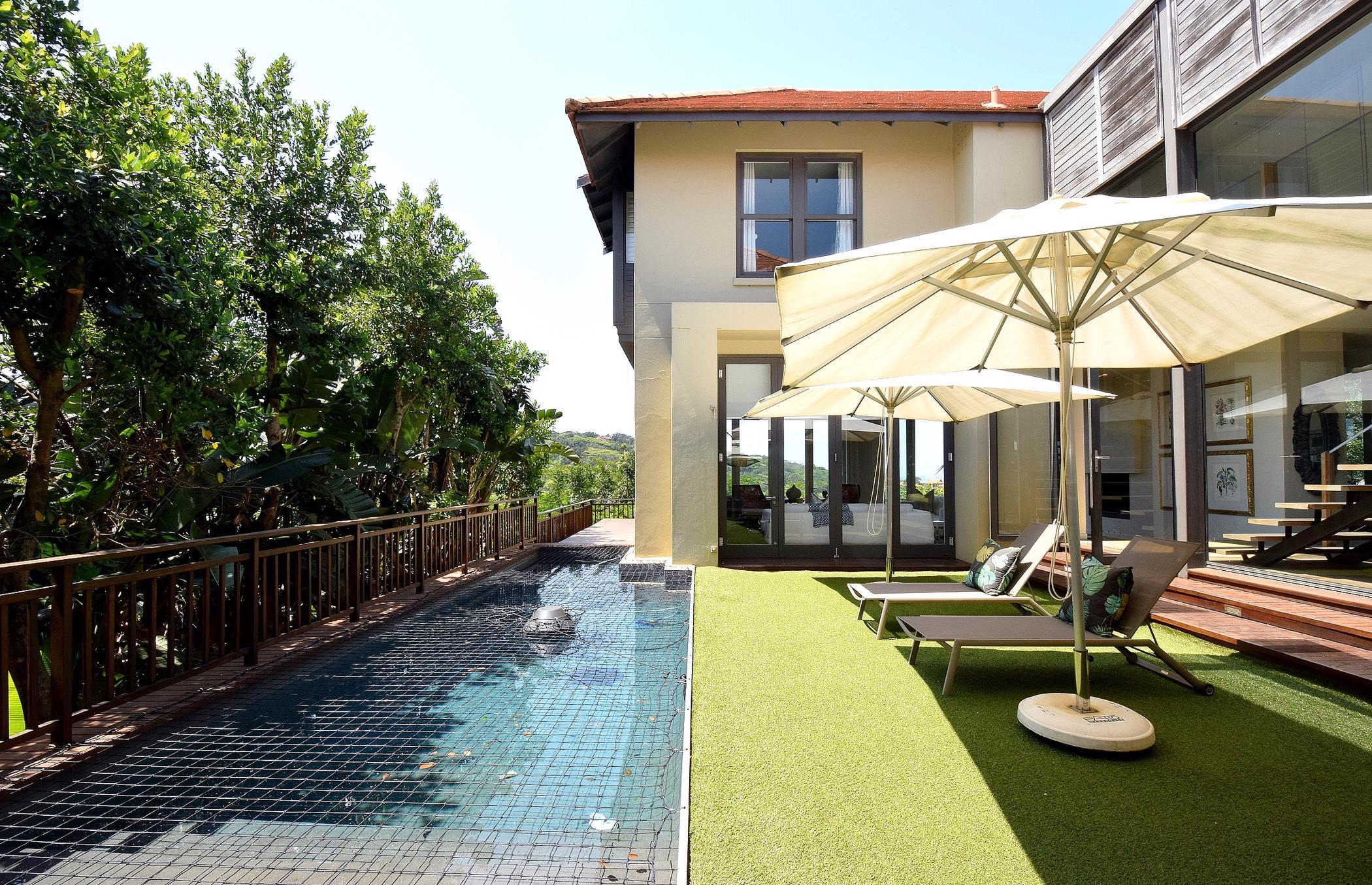 6 bedroom house for sale in Zimbali Coastal Resort