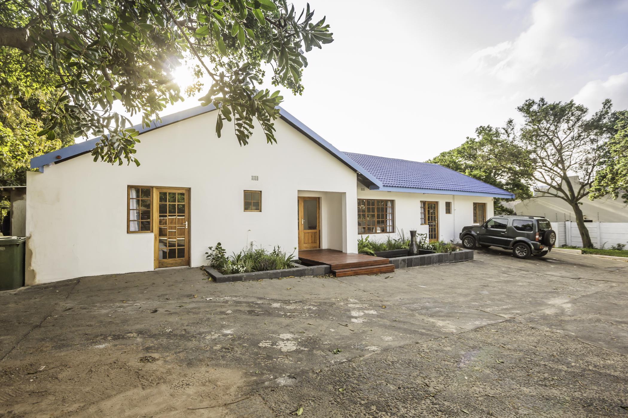 12 bedroom house to rent in Arboretum (Richards Bay)
