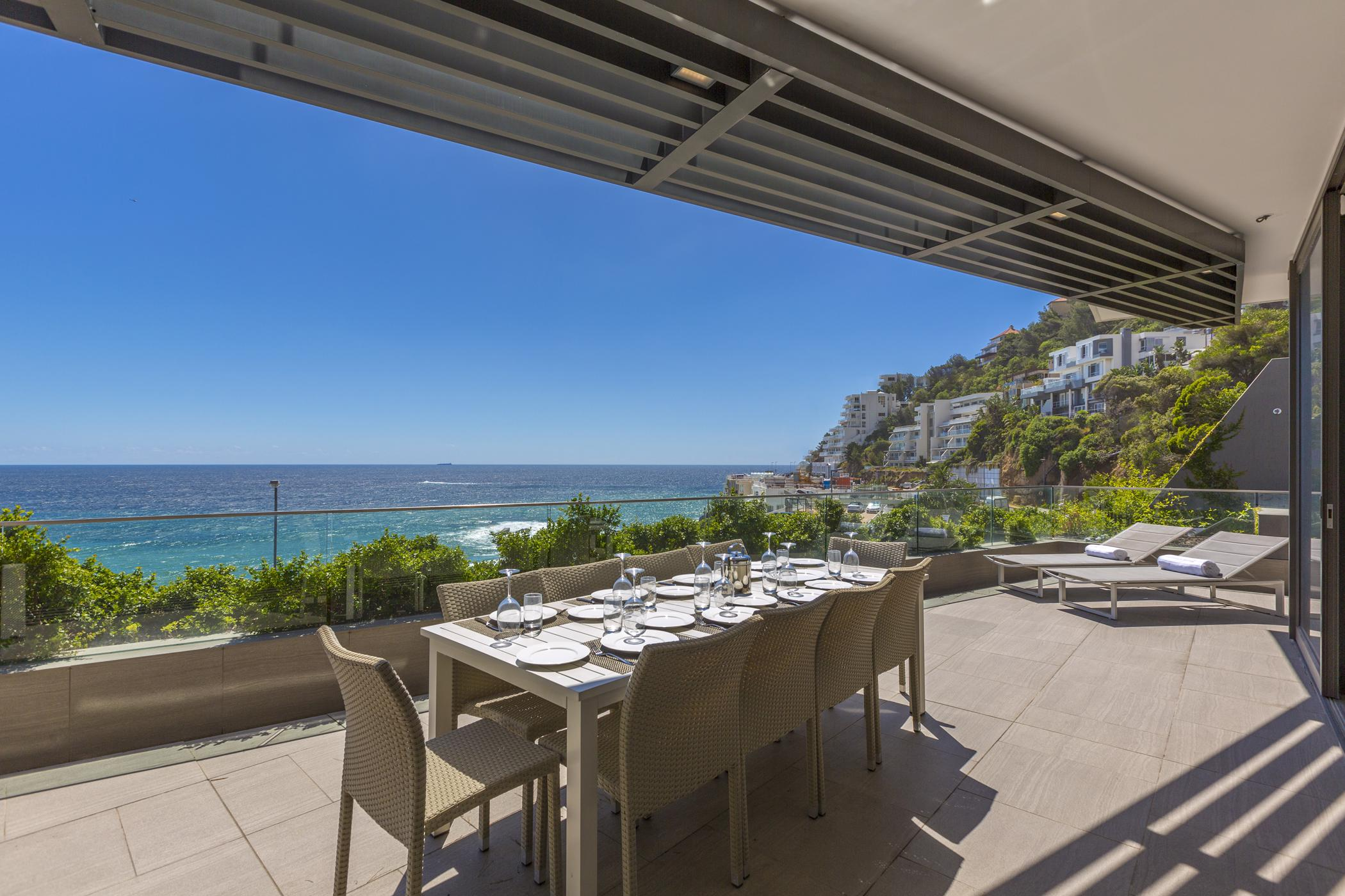 4 bedroom apartment for sale in Clifton