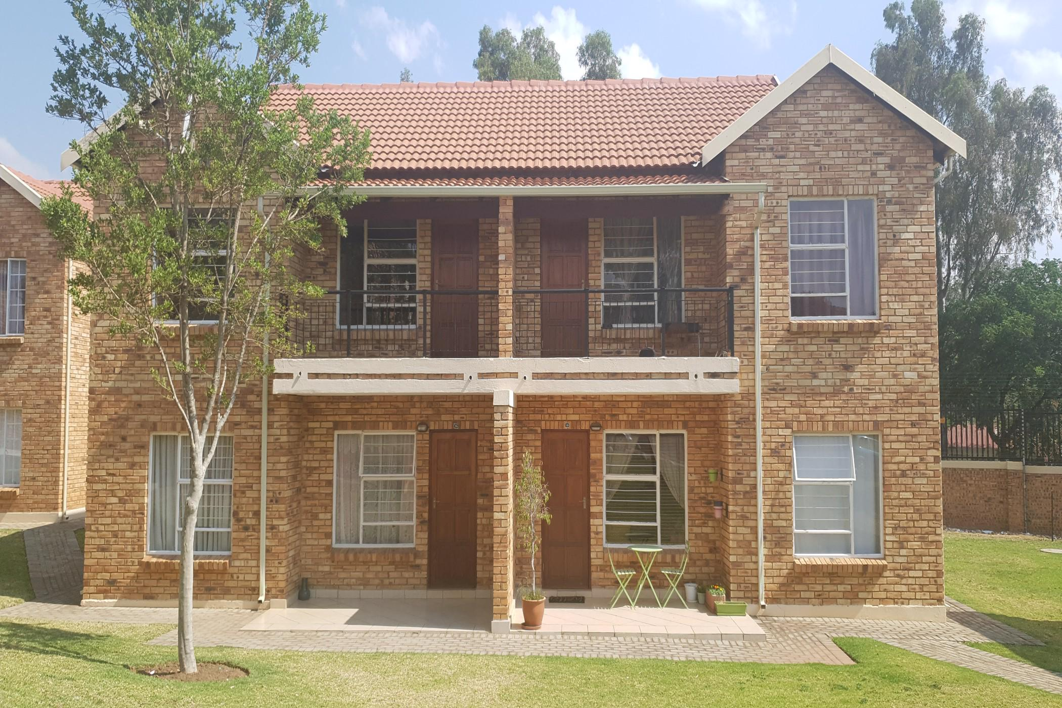 https://listing.pamgolding.co.za/images/properties/201911/1539186/H/1539186_H_66.jpg
