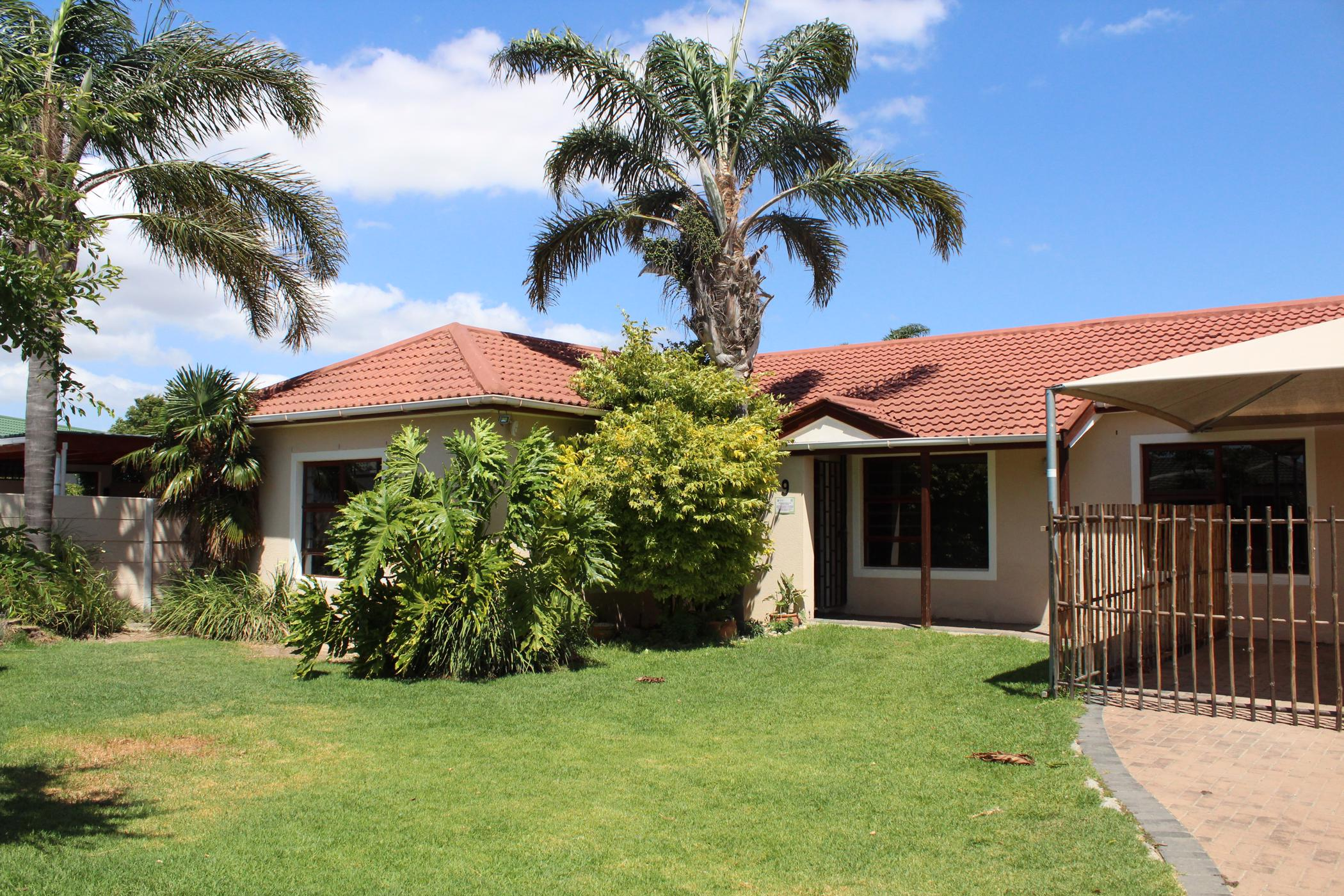 https://listing.pamgolding.co.za/images/properties/201912/1405800/H/1405800_H_43.jpg