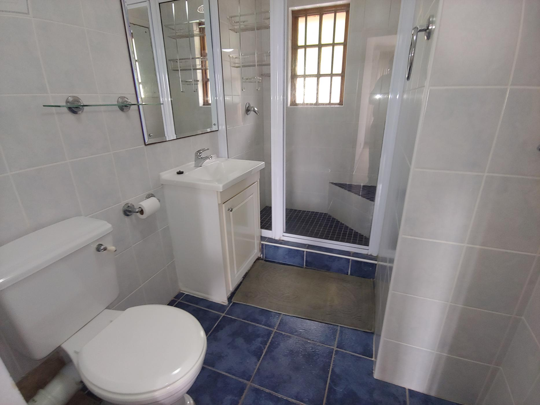3 Bedroom Townhouse For Sale Riverside Durban North