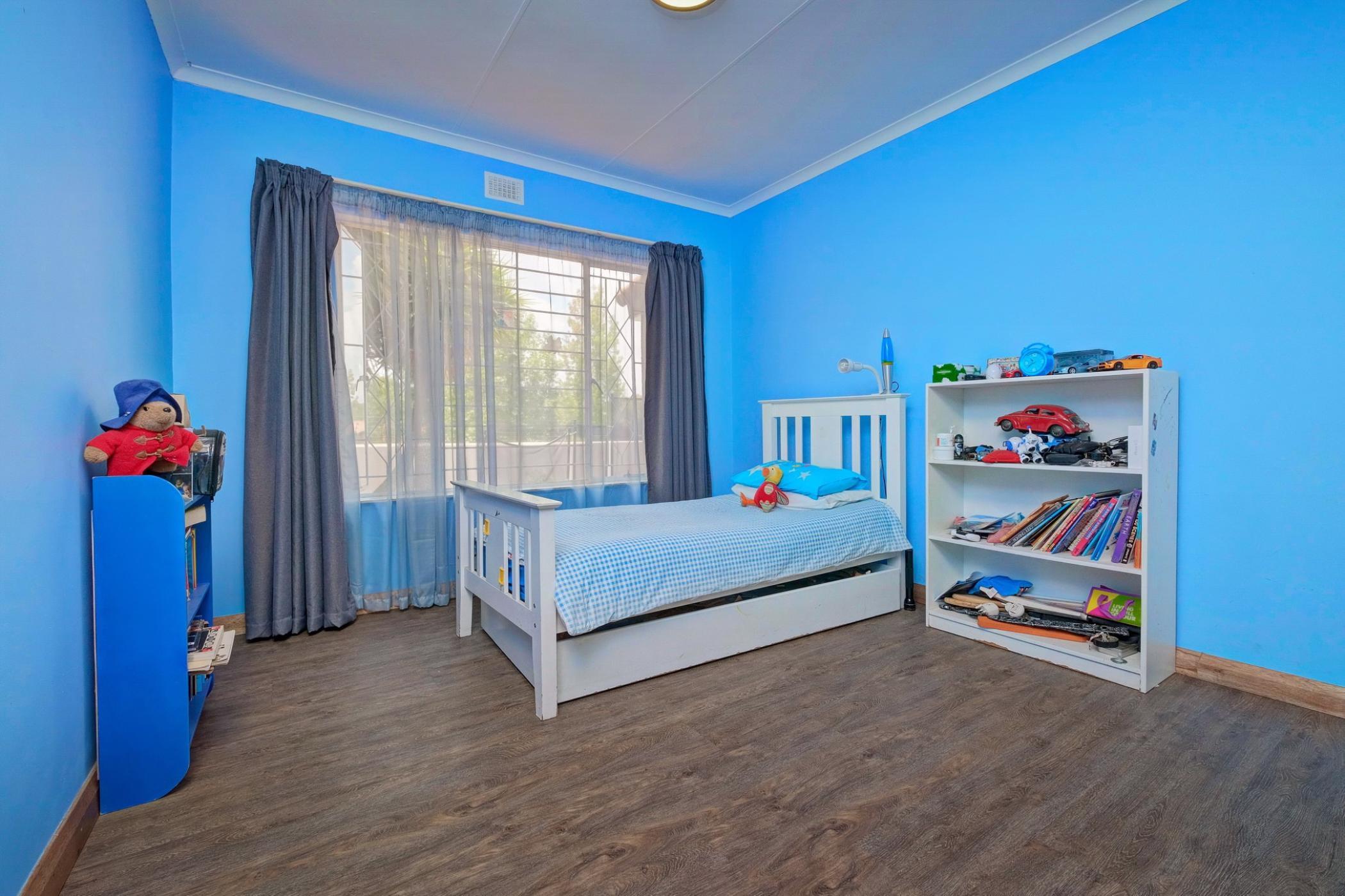 4 bedroom house for sale  boskruin  1rg1469665  pam